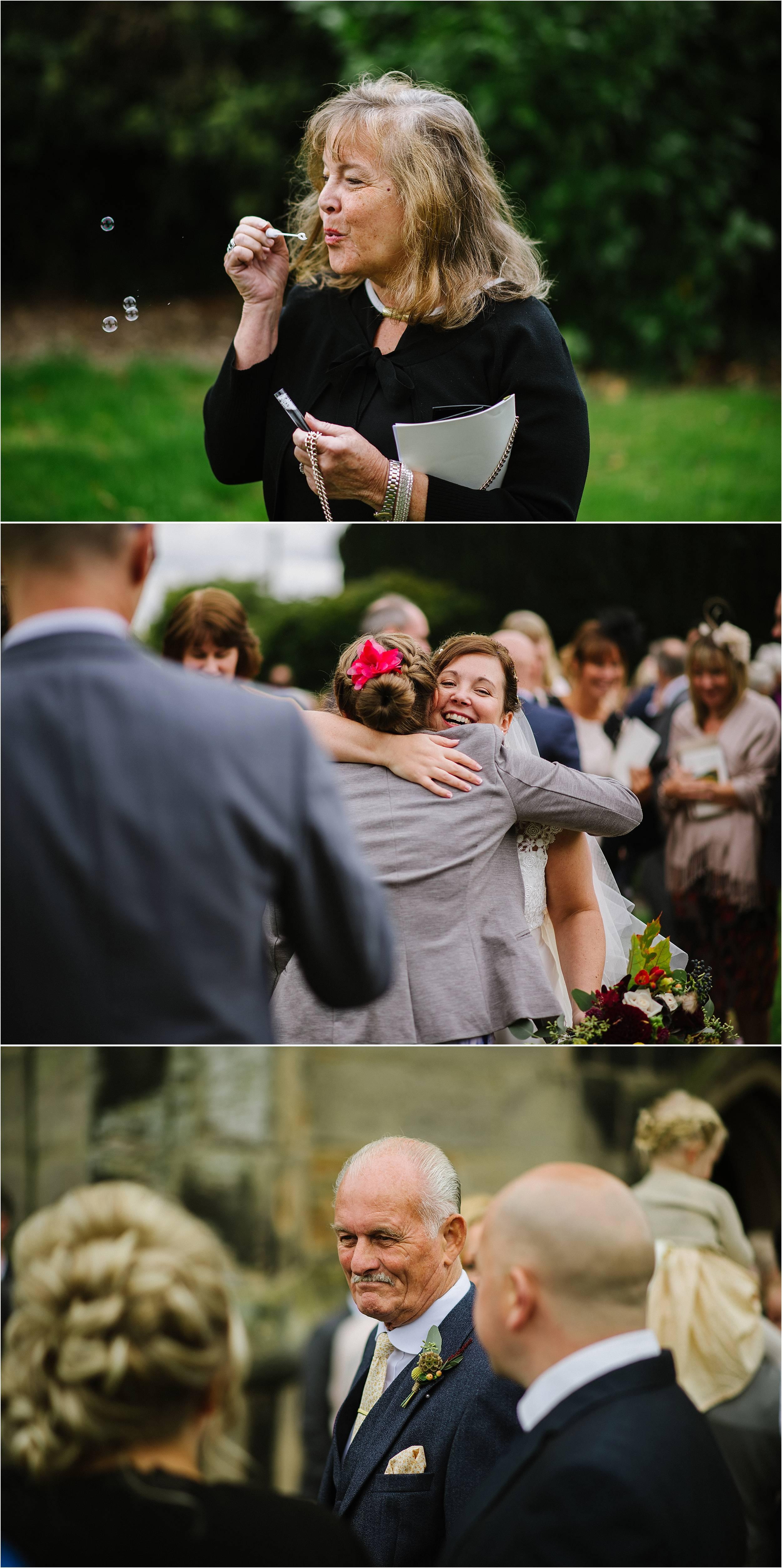 Staffordshire Wedding Photography_0053.jpg