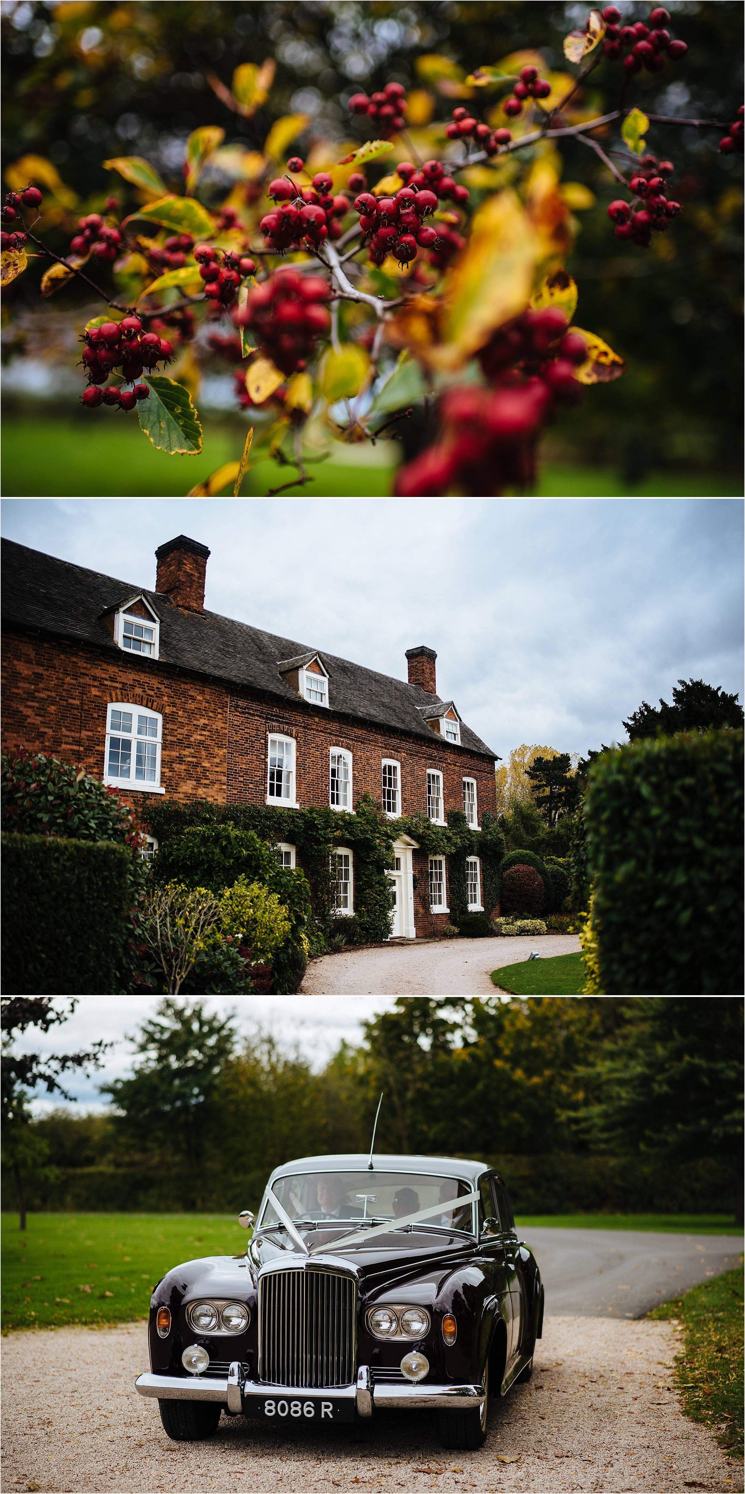 Staffordshire Wedding Photography_0056.jpg