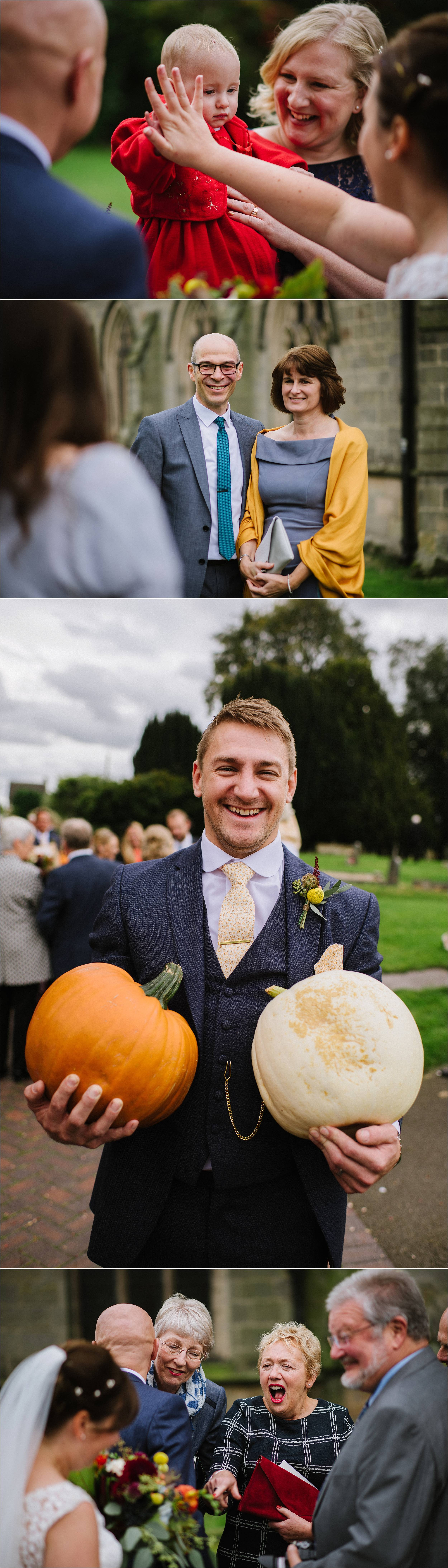 Staffordshire Wedding Photography_0055.jpg