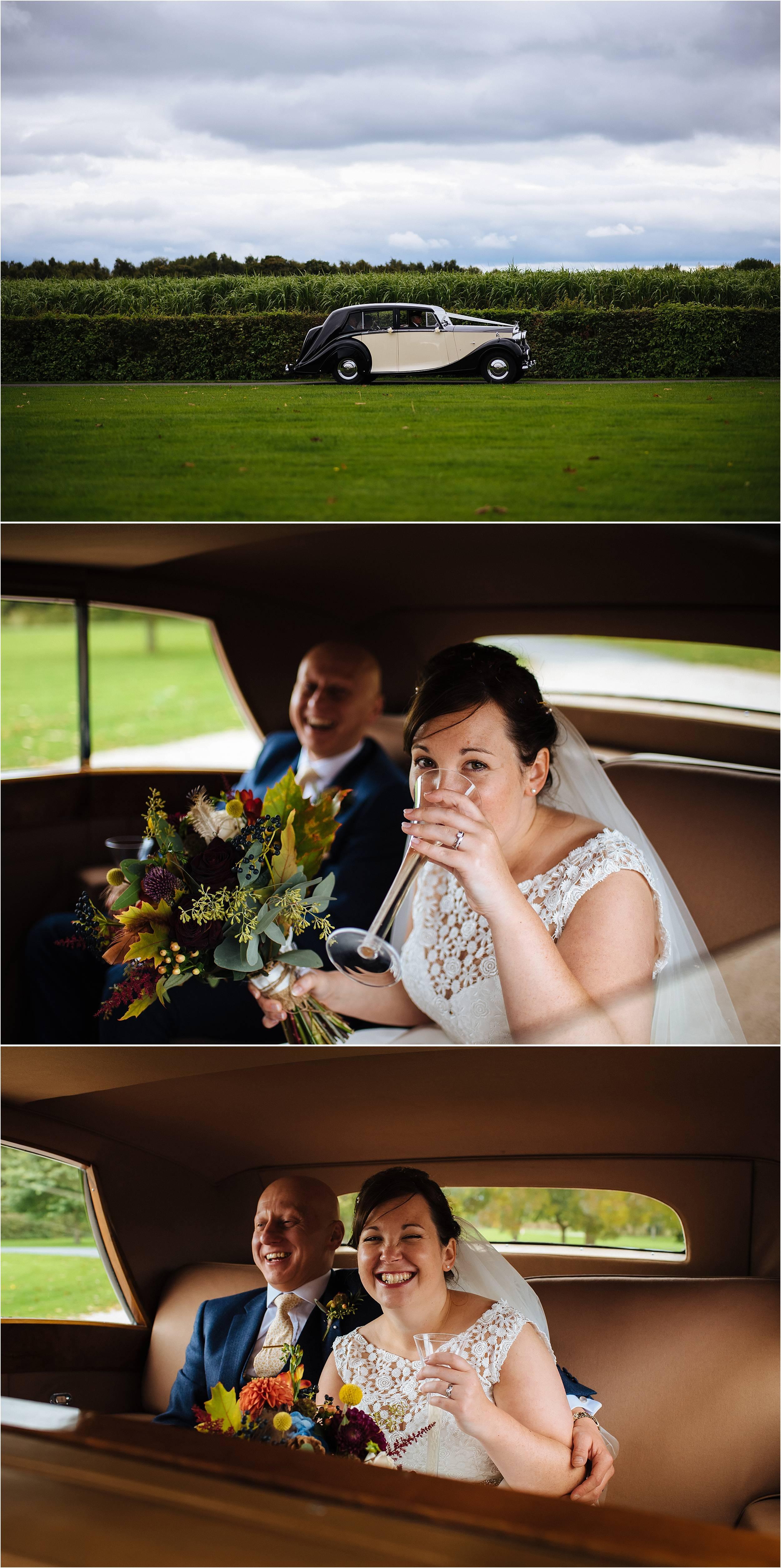 Staffordshire Wedding Photography_0057.jpg