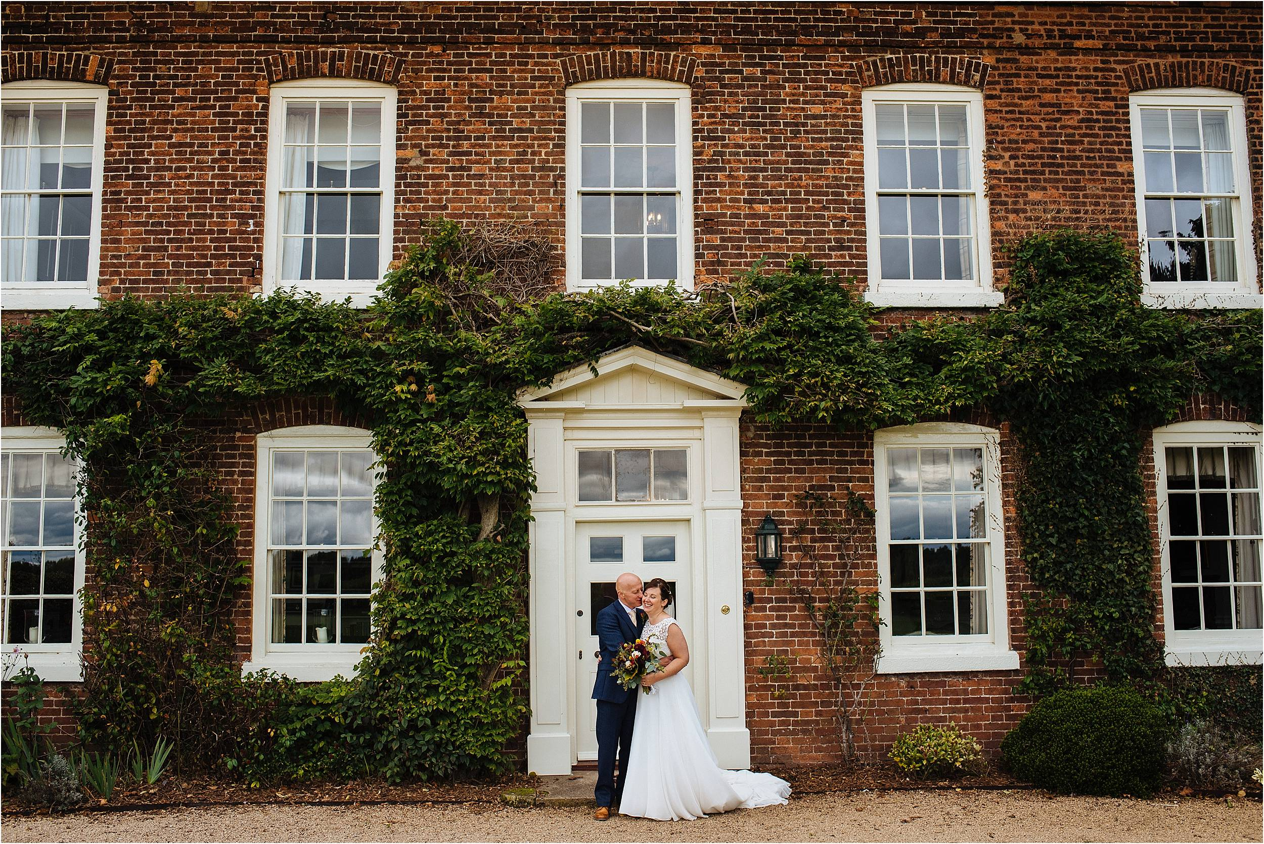 Staffordshire Wedding Photography_0059.jpg