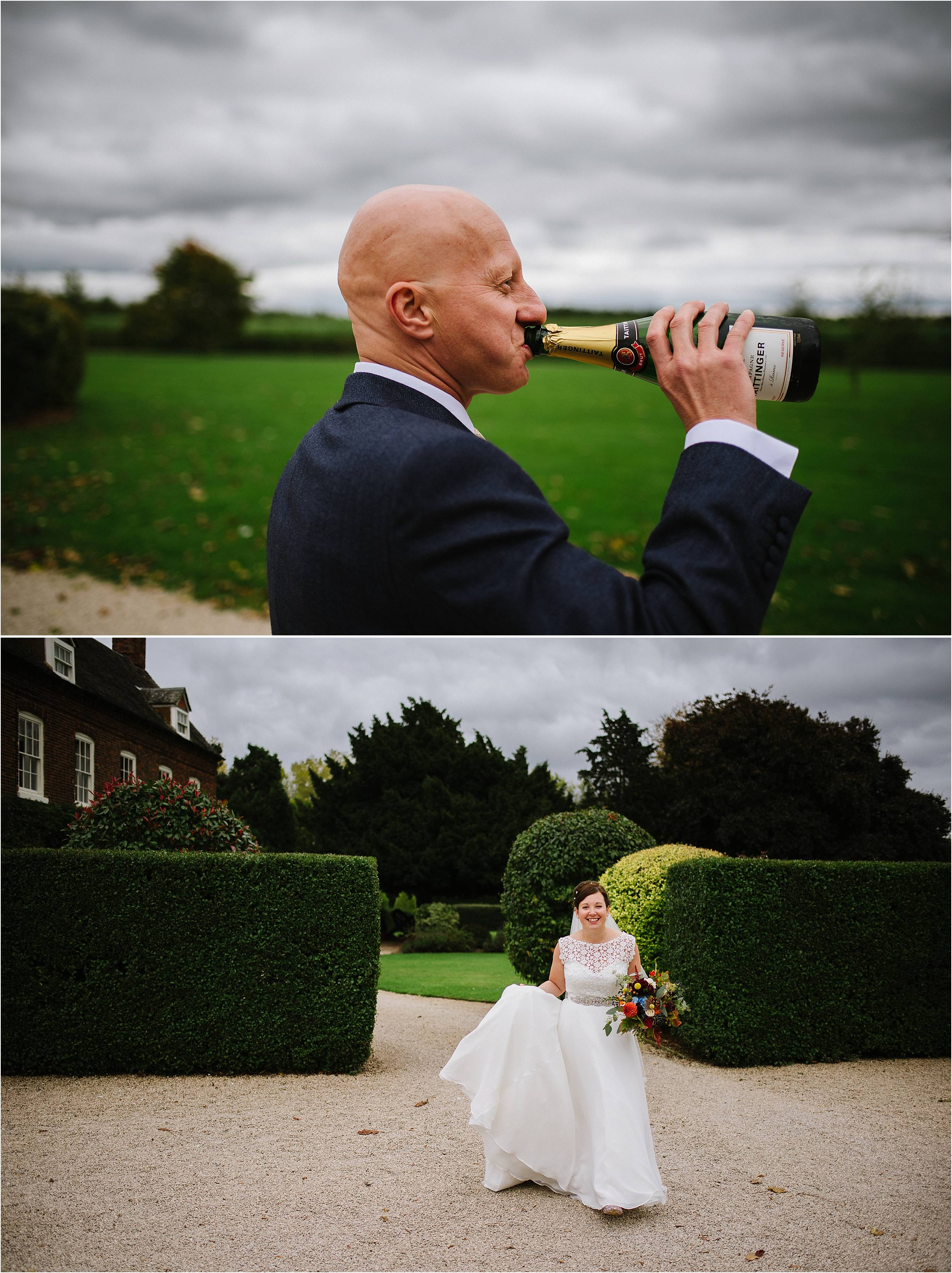 Staffordshire Wedding Photography_0062.jpg