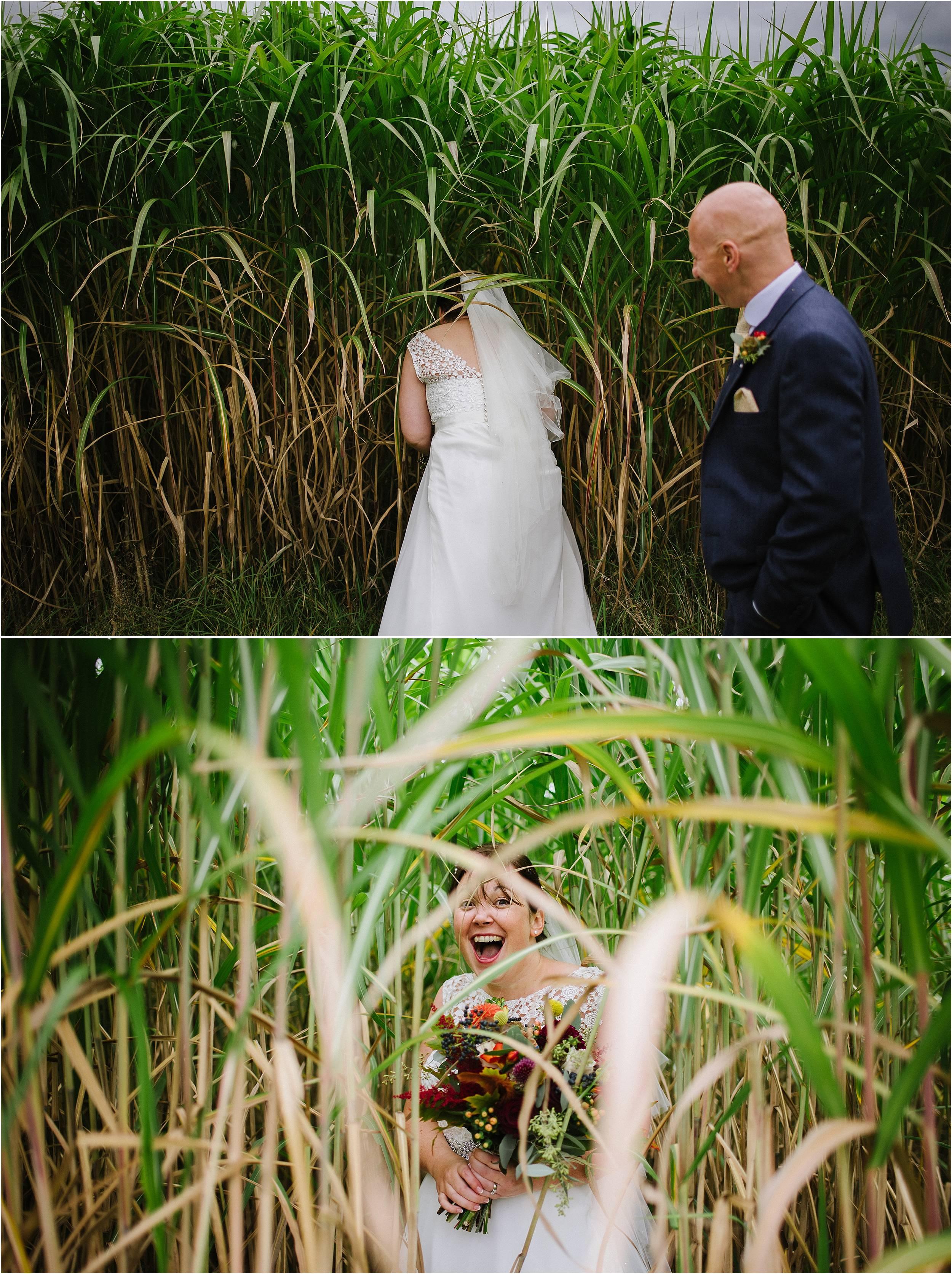 Staffordshire Wedding Photography_0063.jpg