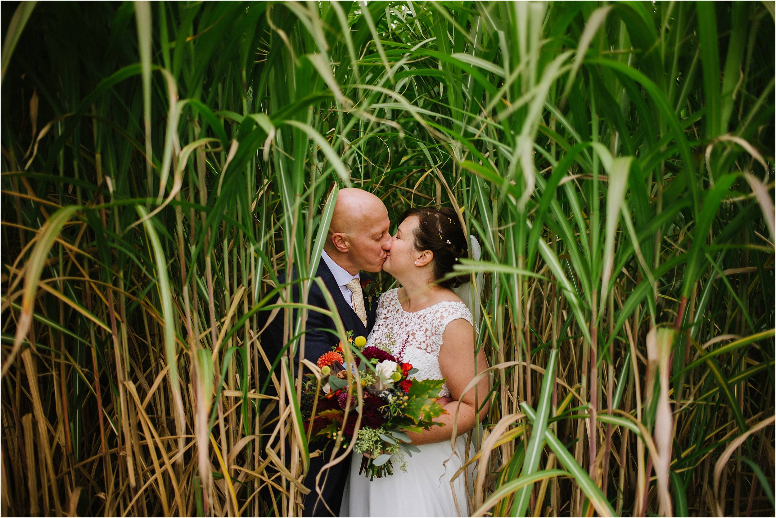 Staffordshire Wedding Photography_0065.jpg