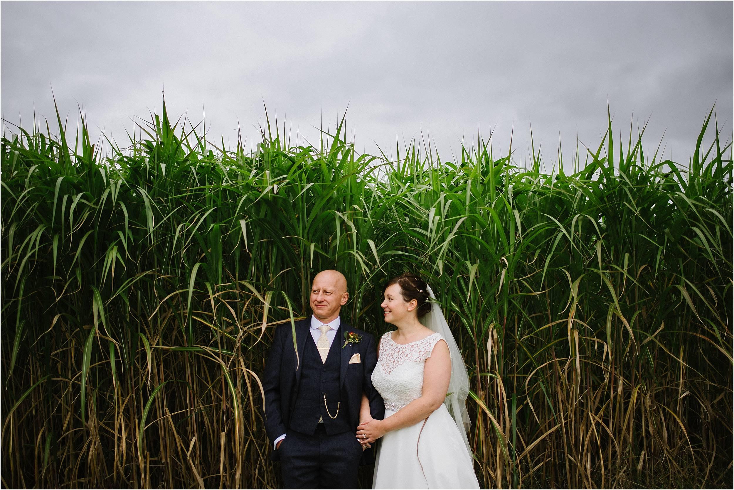 Staffordshire Wedding Photography_0066.jpg