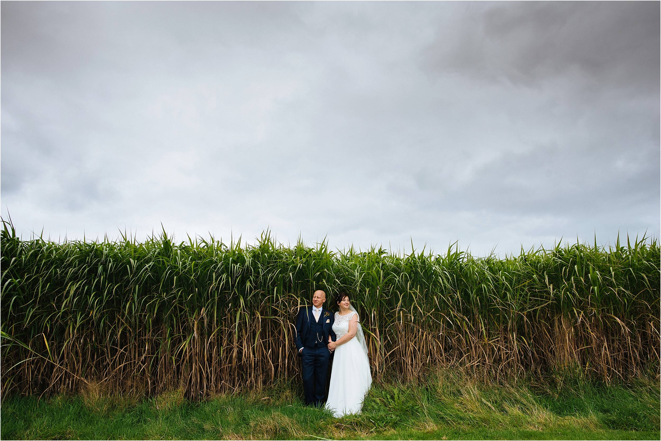 Staffordshire Wedding Photography_0067.jpg