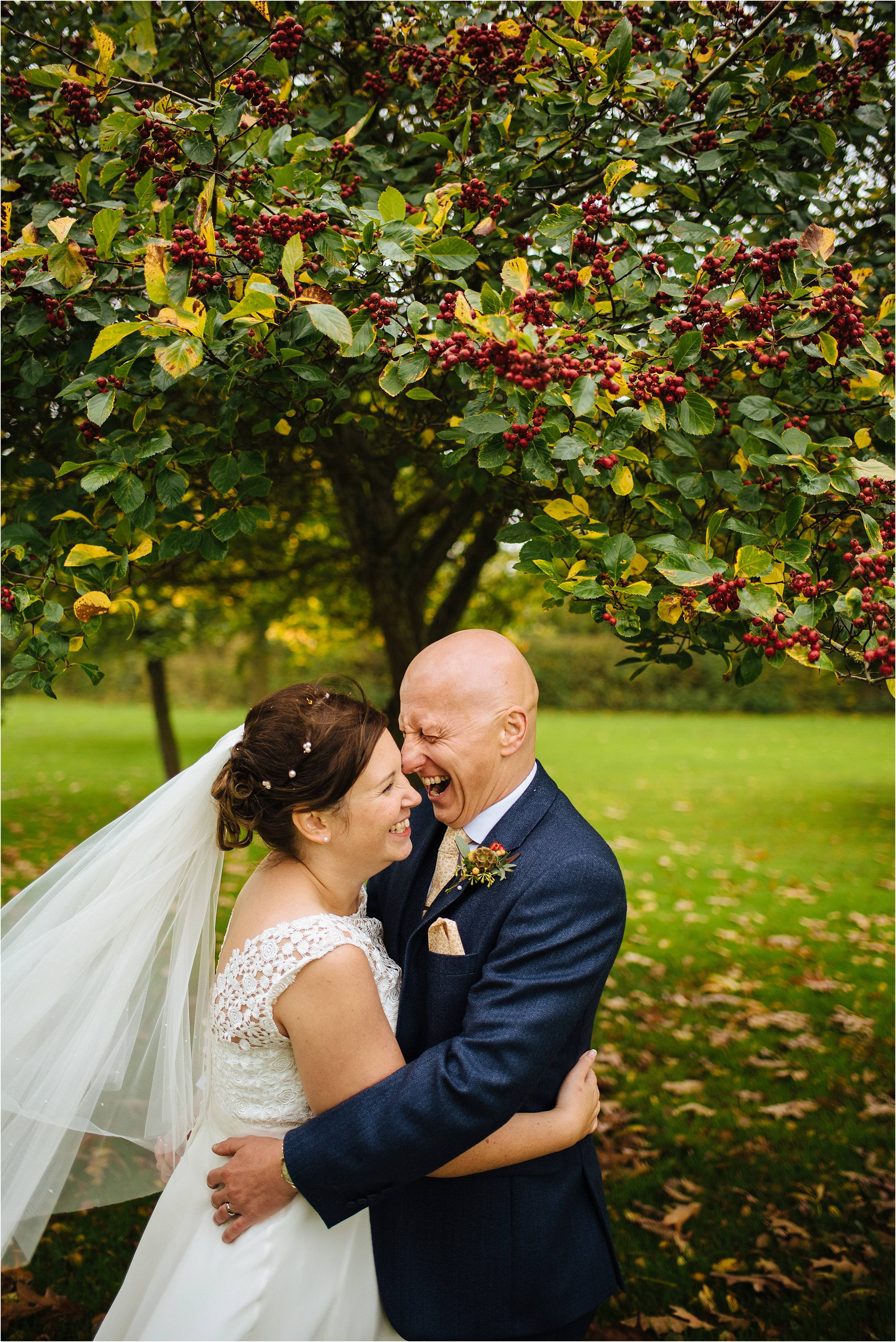 Staffordshire Wedding Photography_0071.jpg