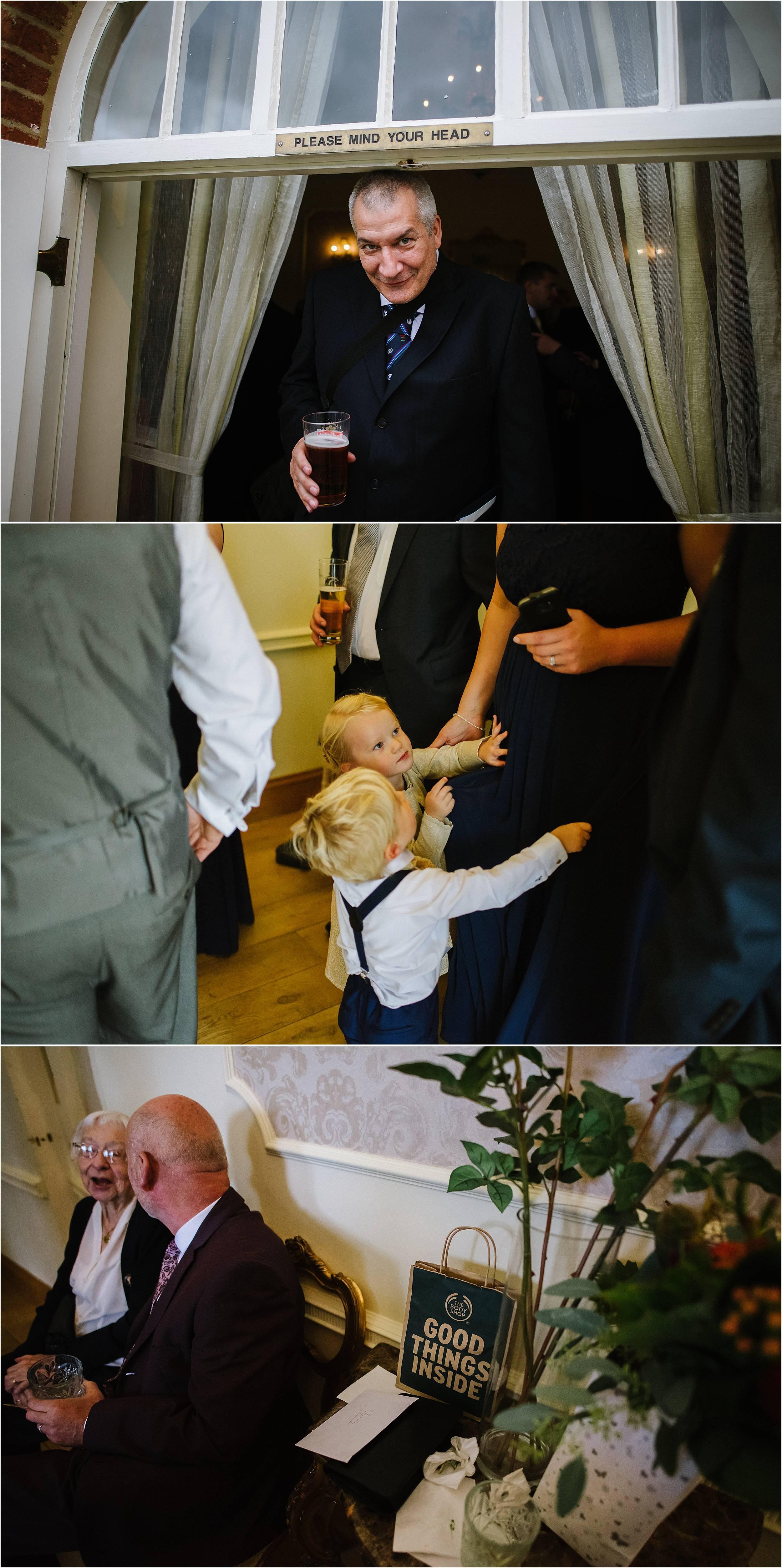 Staffordshire Wedding Photography_0072.jpg