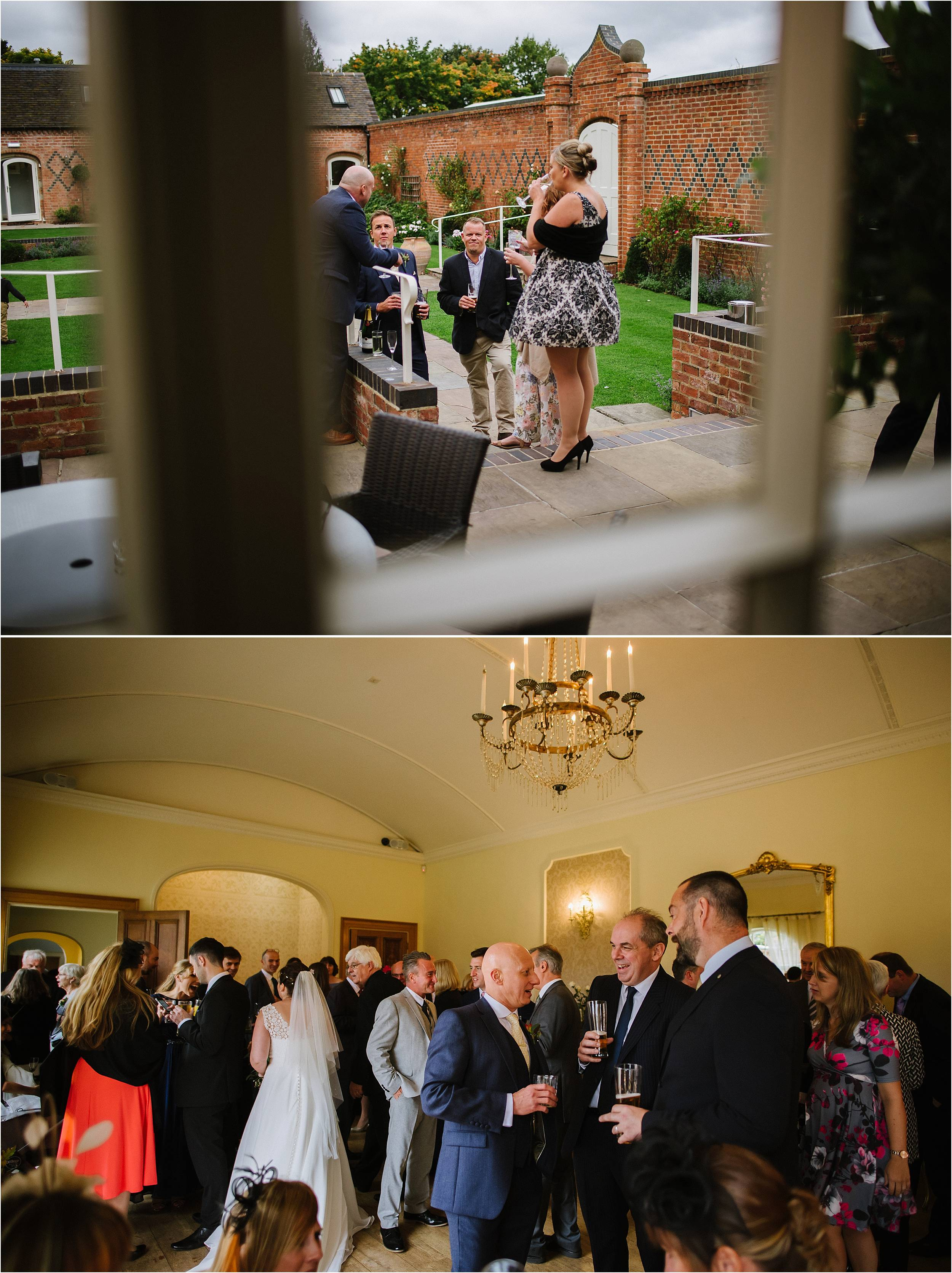 Staffordshire Wedding Photography_0073.jpg