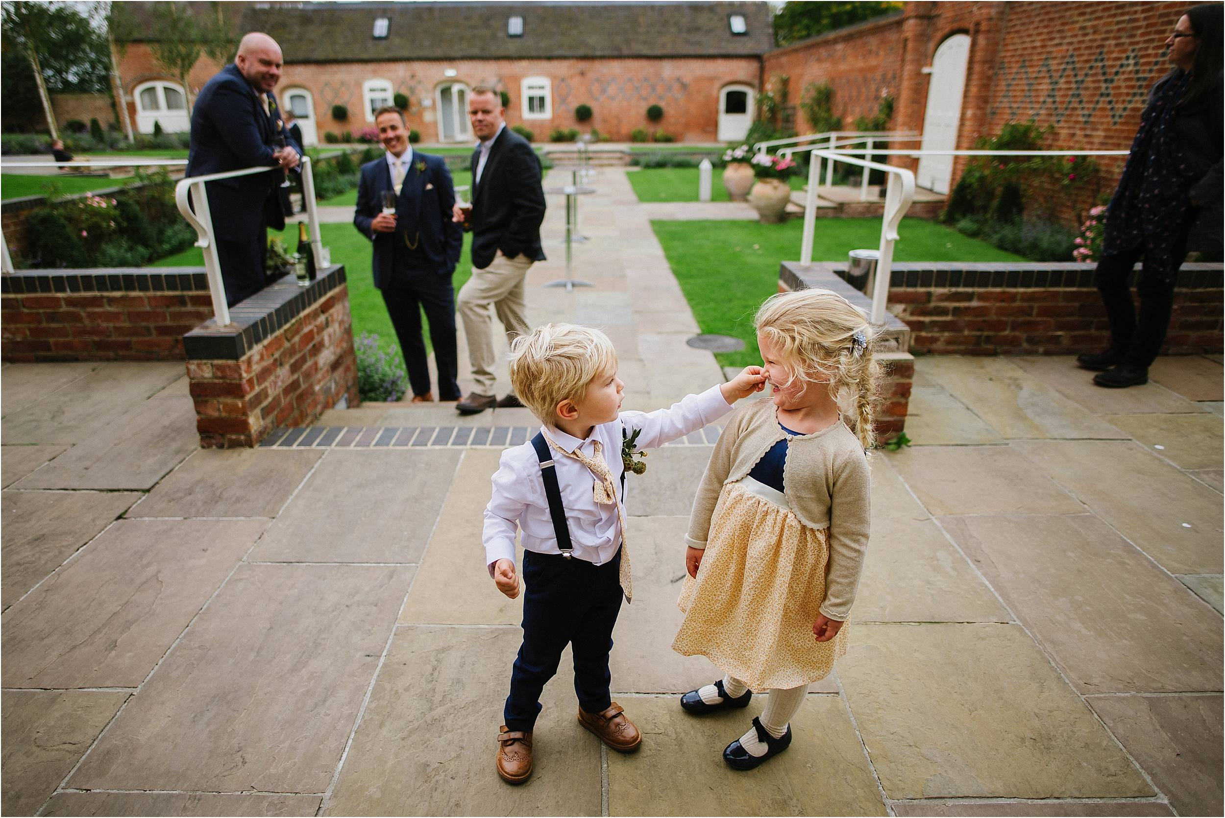 Staffordshire Wedding Photography_0074.jpg