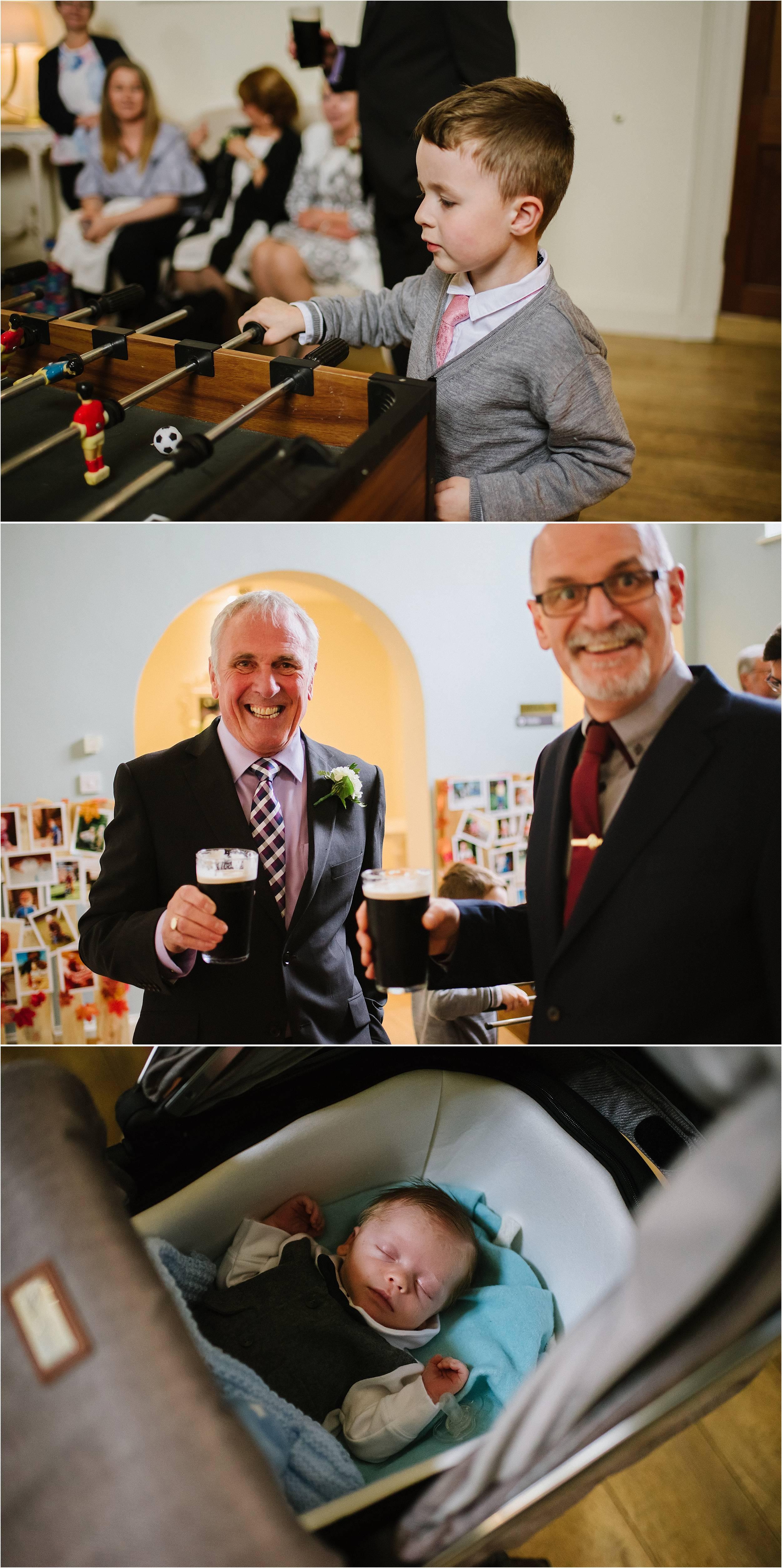 Staffordshire Wedding Photography_0075.jpg