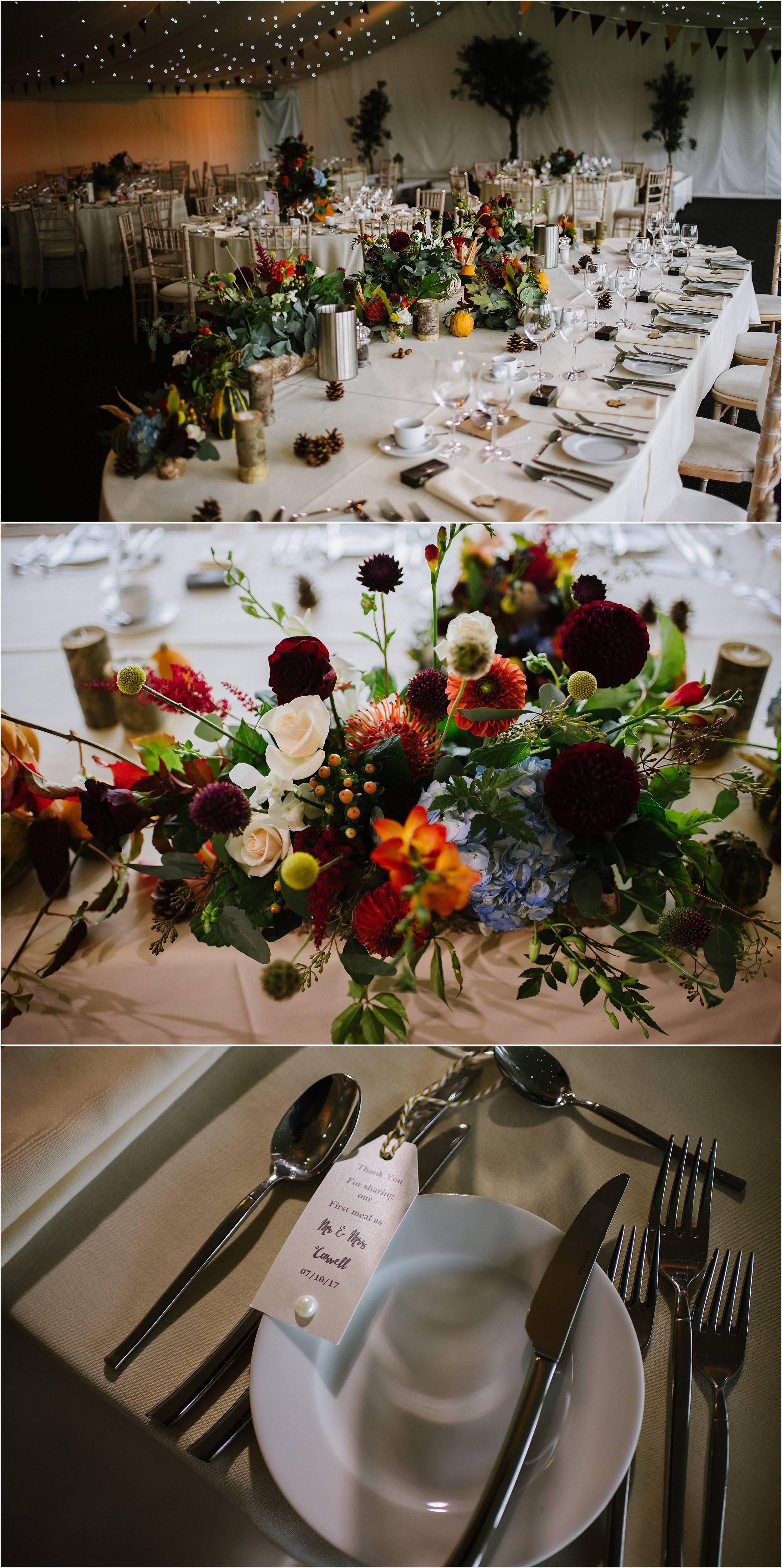 Staffordshire Wedding Photography_0078.jpg