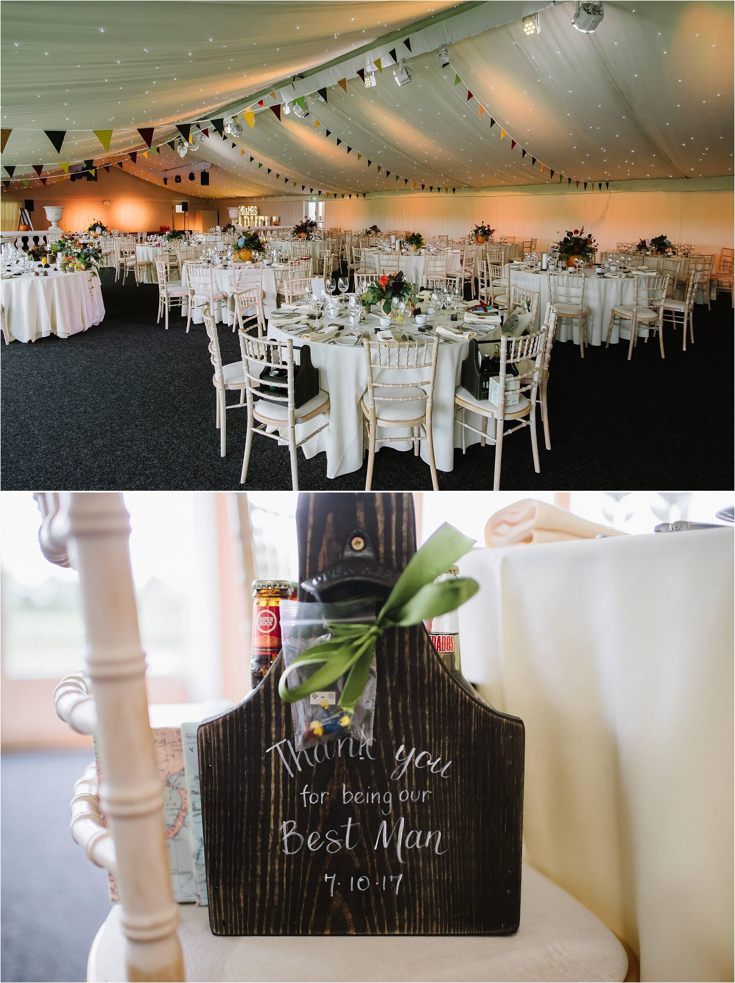 Staffordshire Wedding Photography_0079.jpg