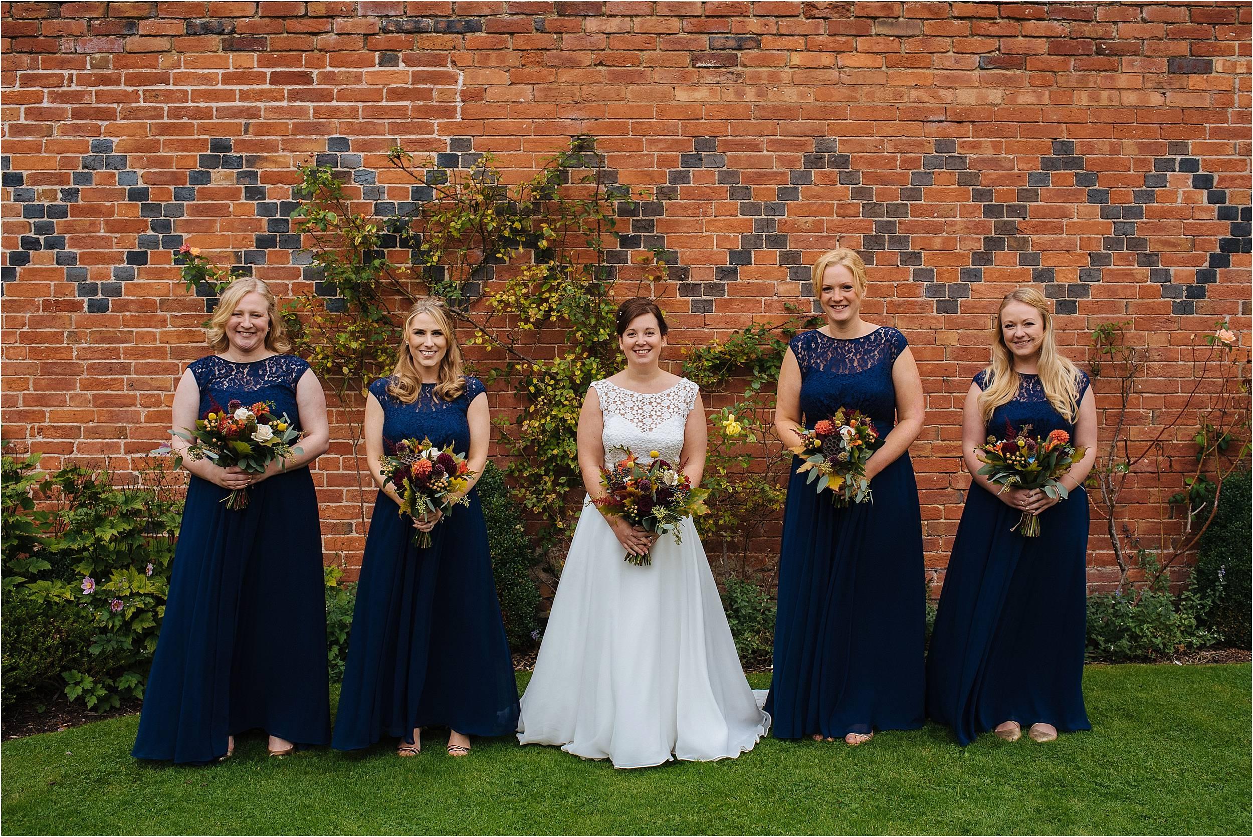 Staffordshire Wedding Photography_0084.jpg