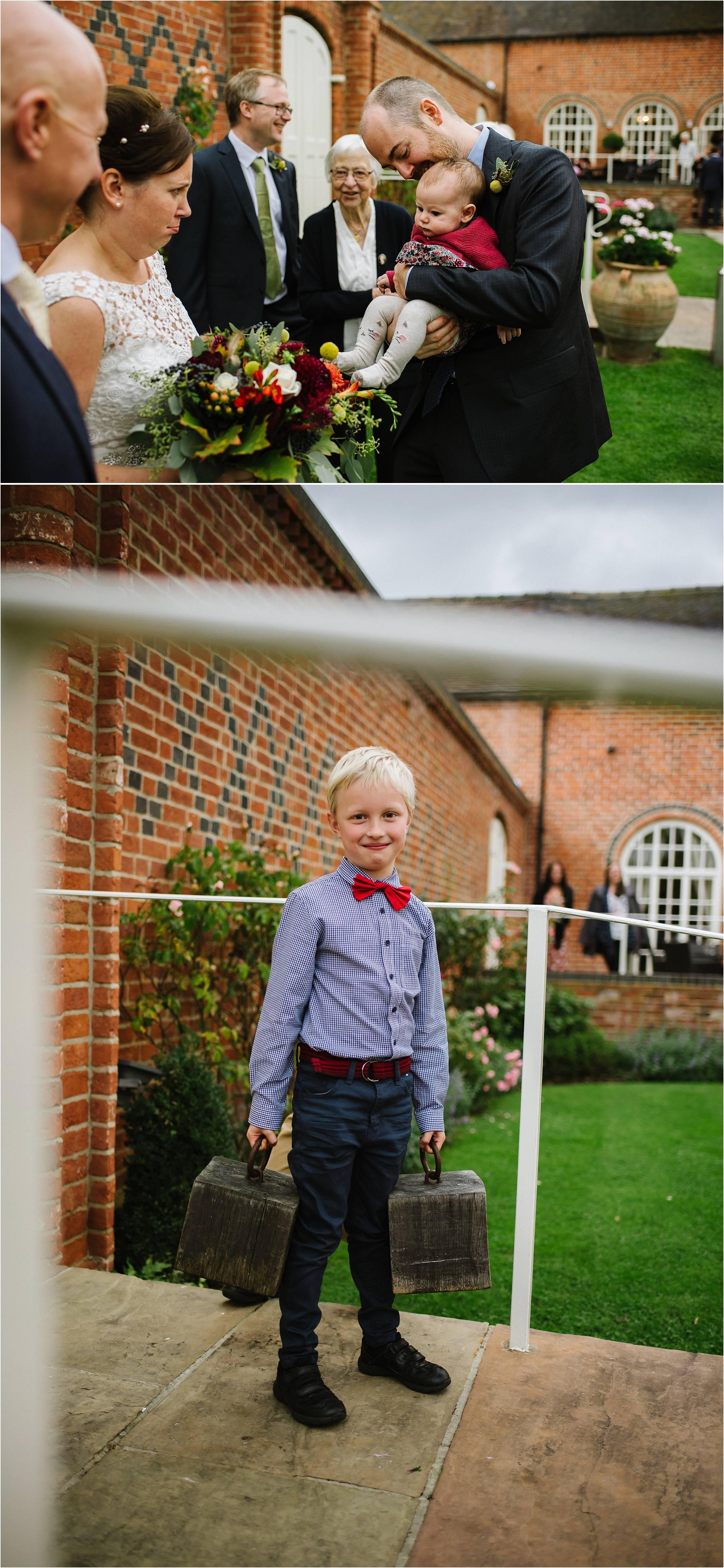 Staffordshire Wedding Photography_0087.jpg