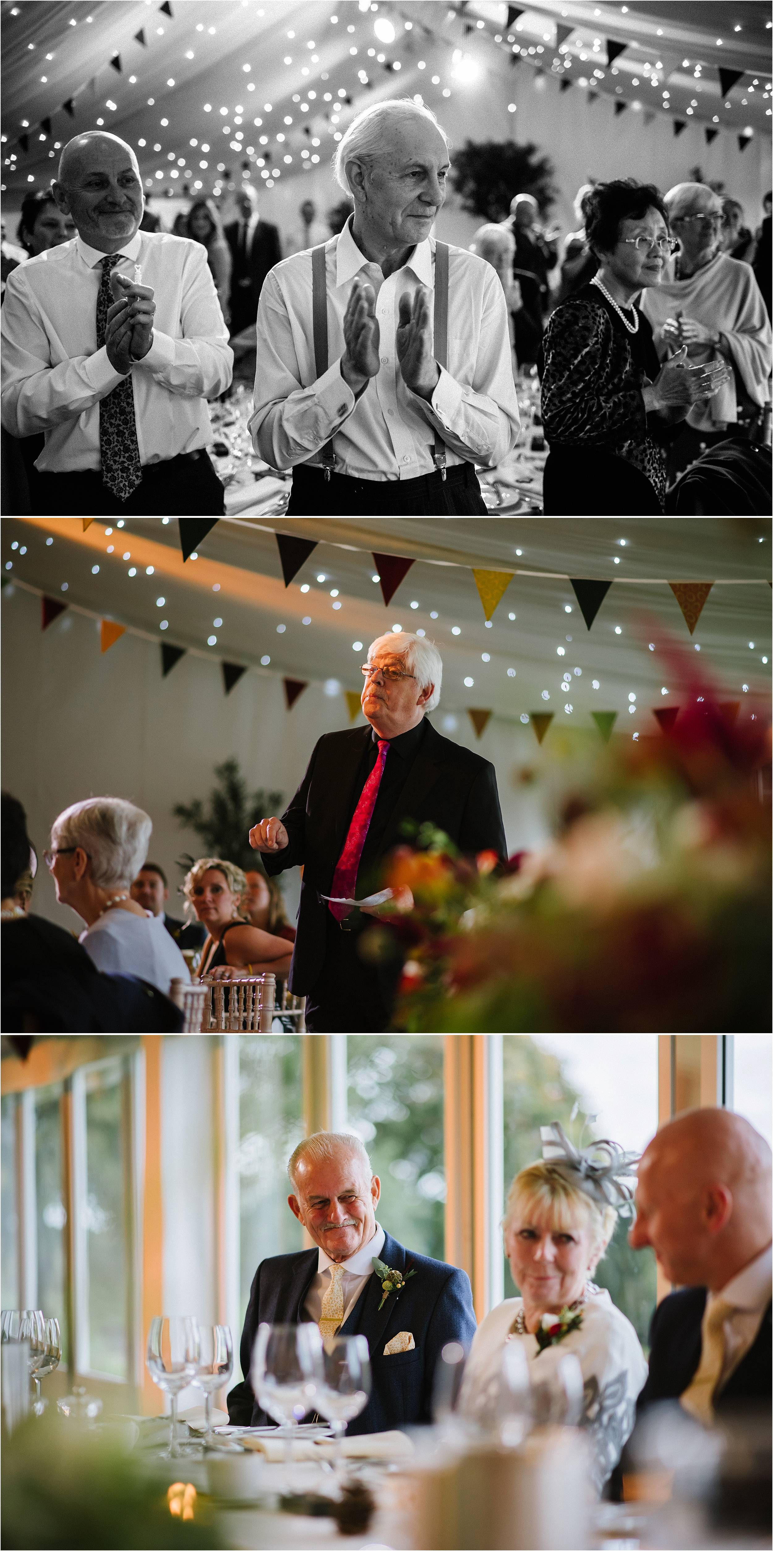 Staffordshire Wedding Photography_0091.jpg