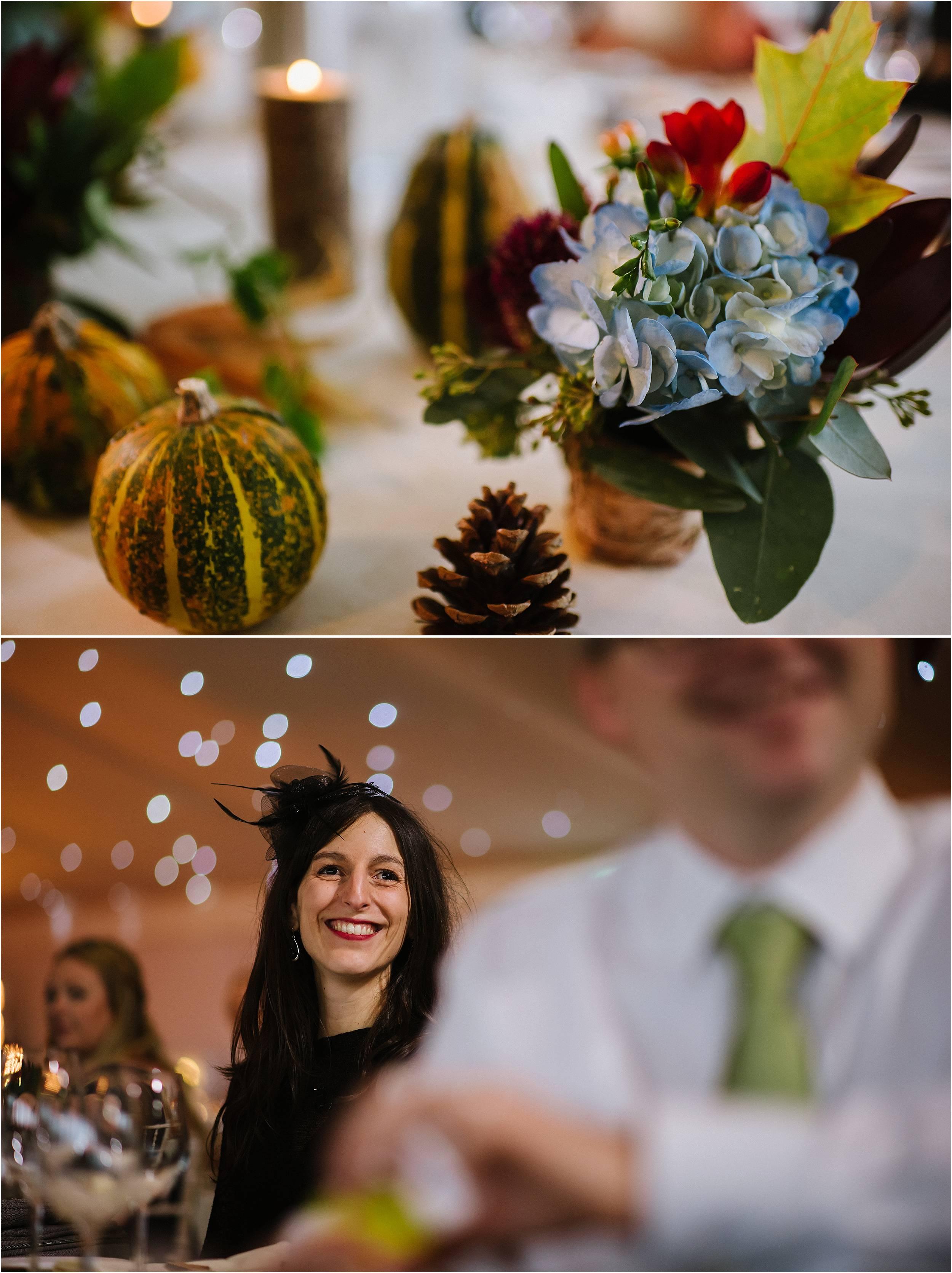 Staffordshire Wedding Photography_0092.jpg