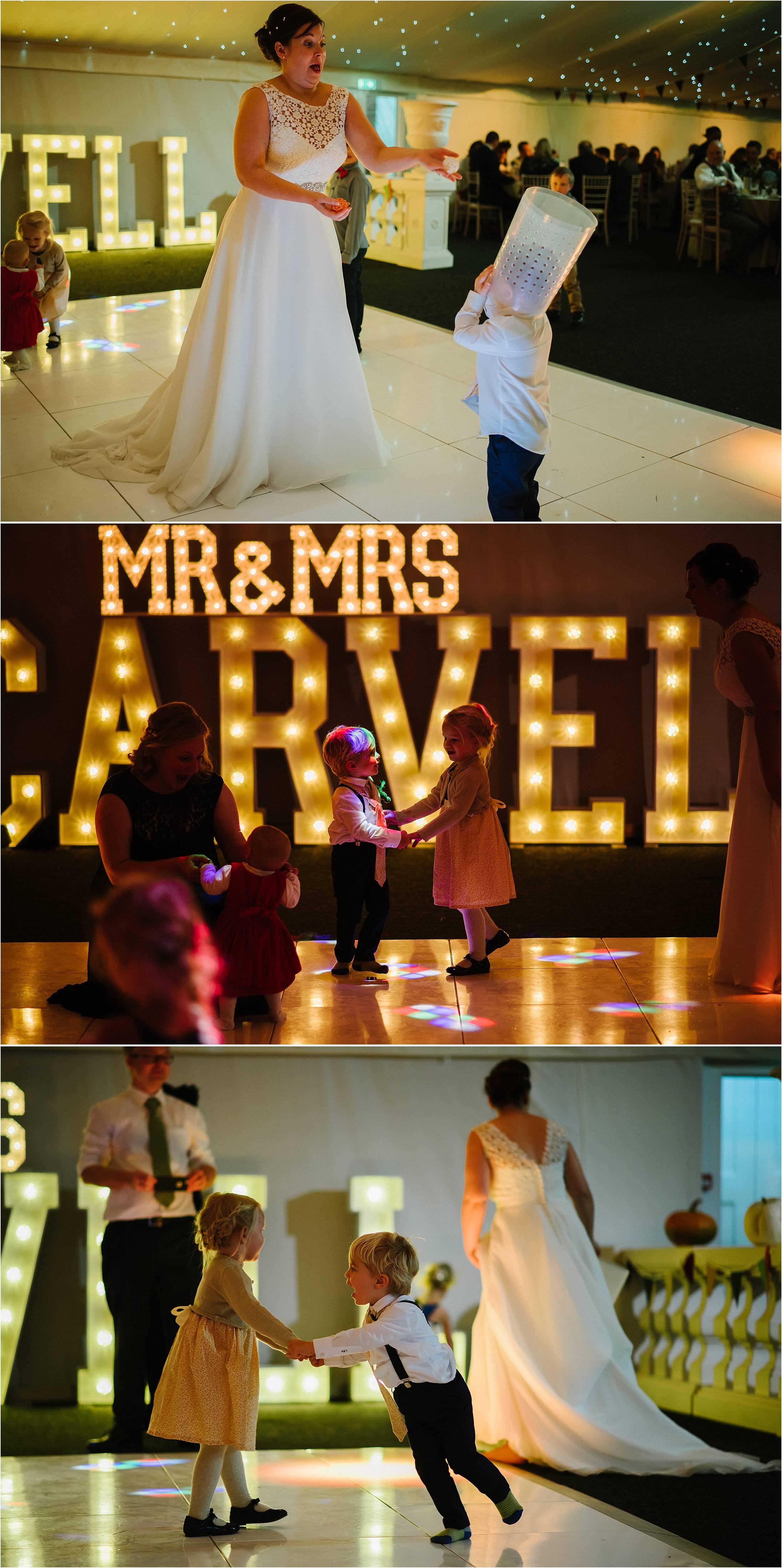 Staffordshire Wedding Photography_0096.jpg