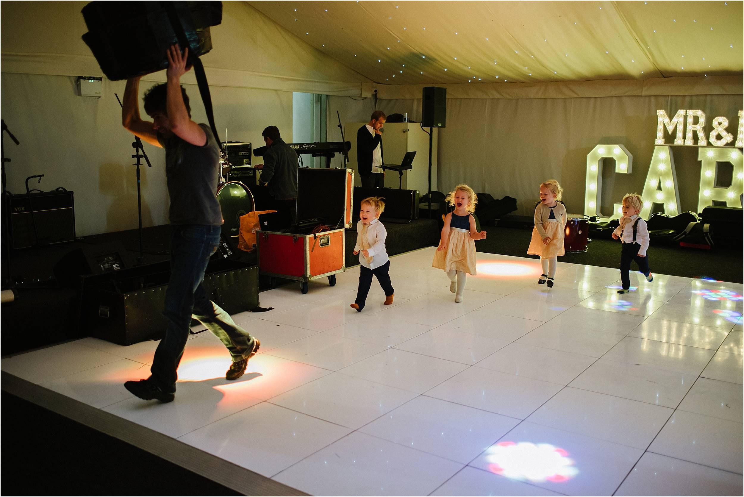 Staffordshire Wedding Photography_0097.jpg