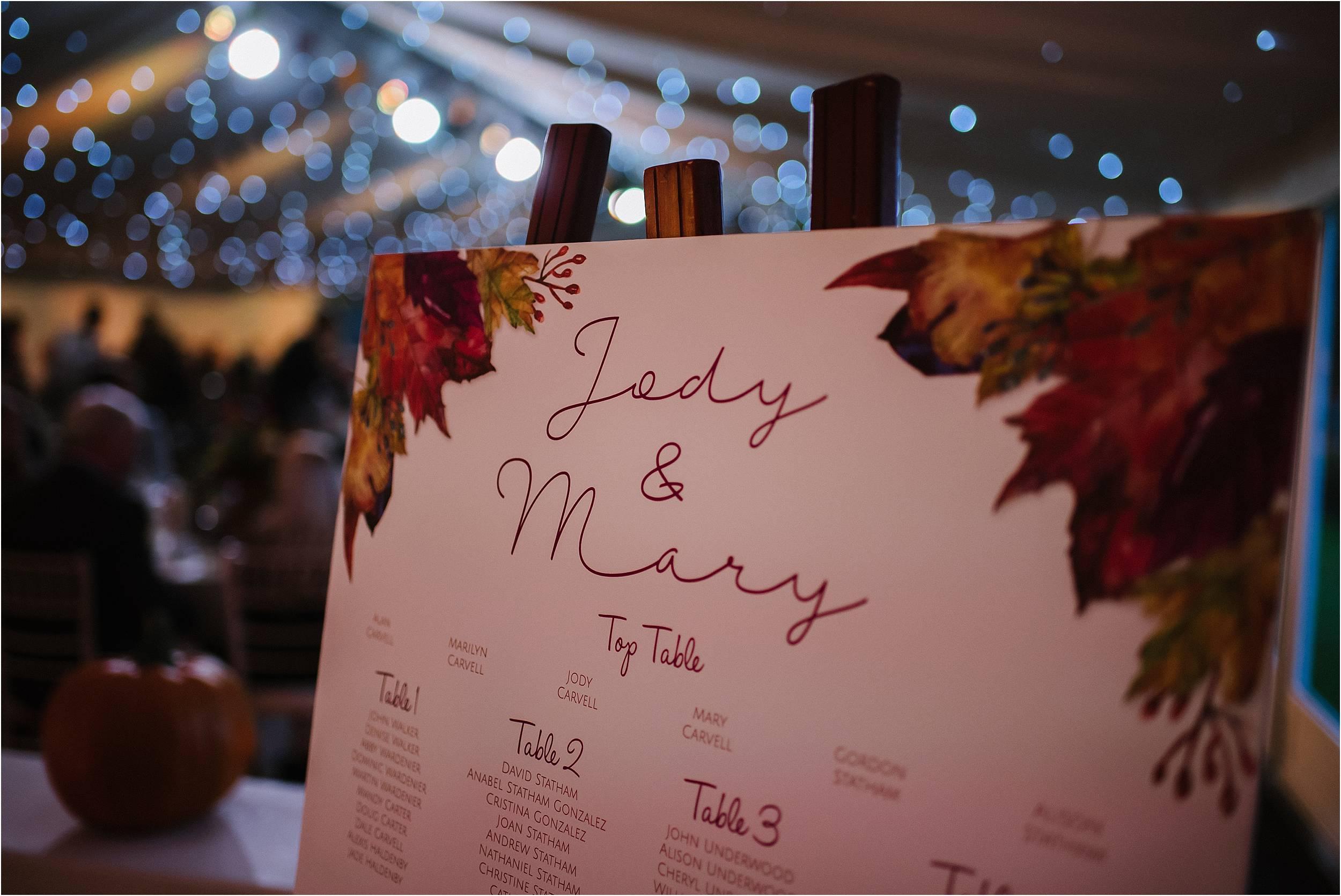 Staffordshire Wedding Photography_0098.jpg