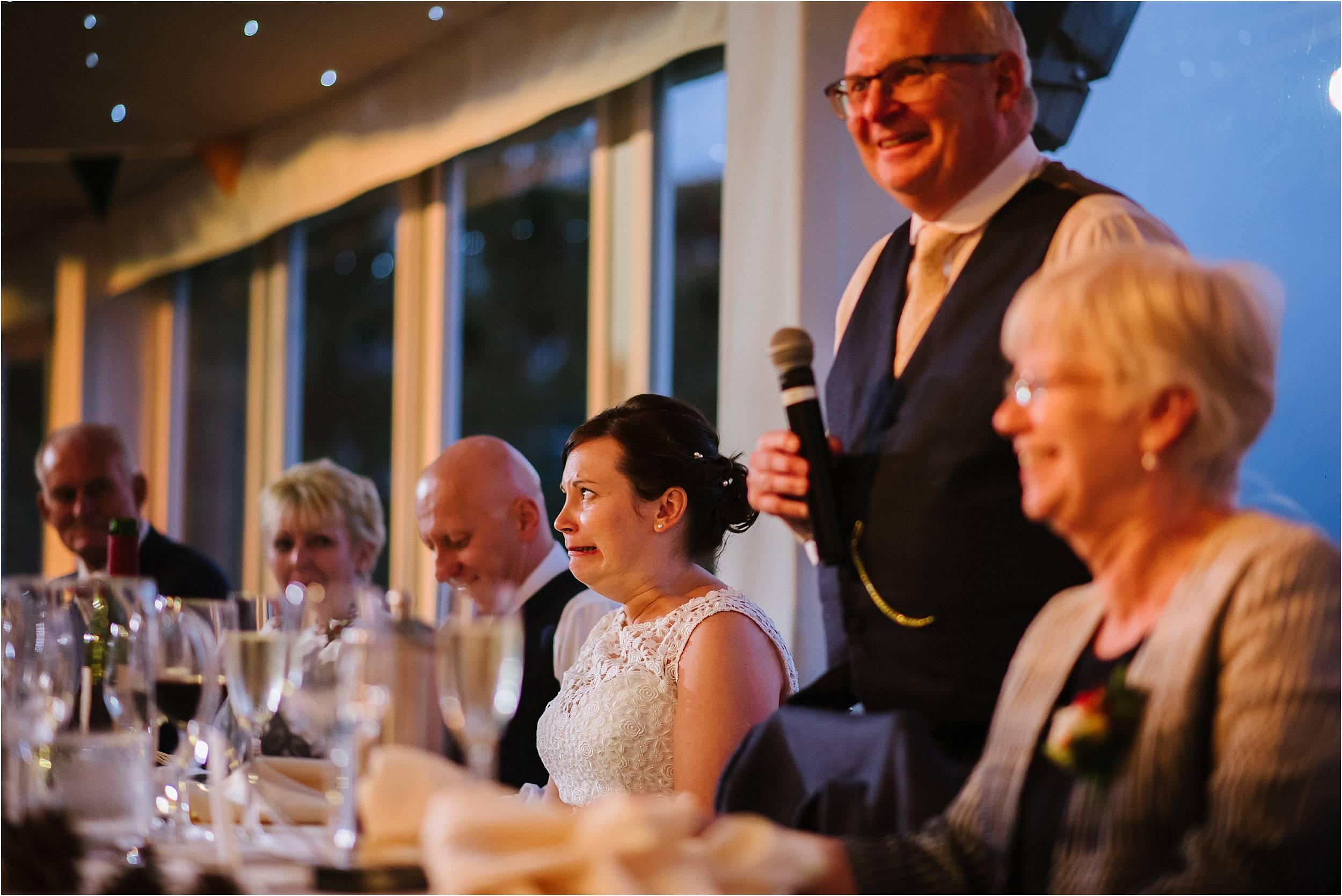Staffordshire Wedding Photography_0099.jpg