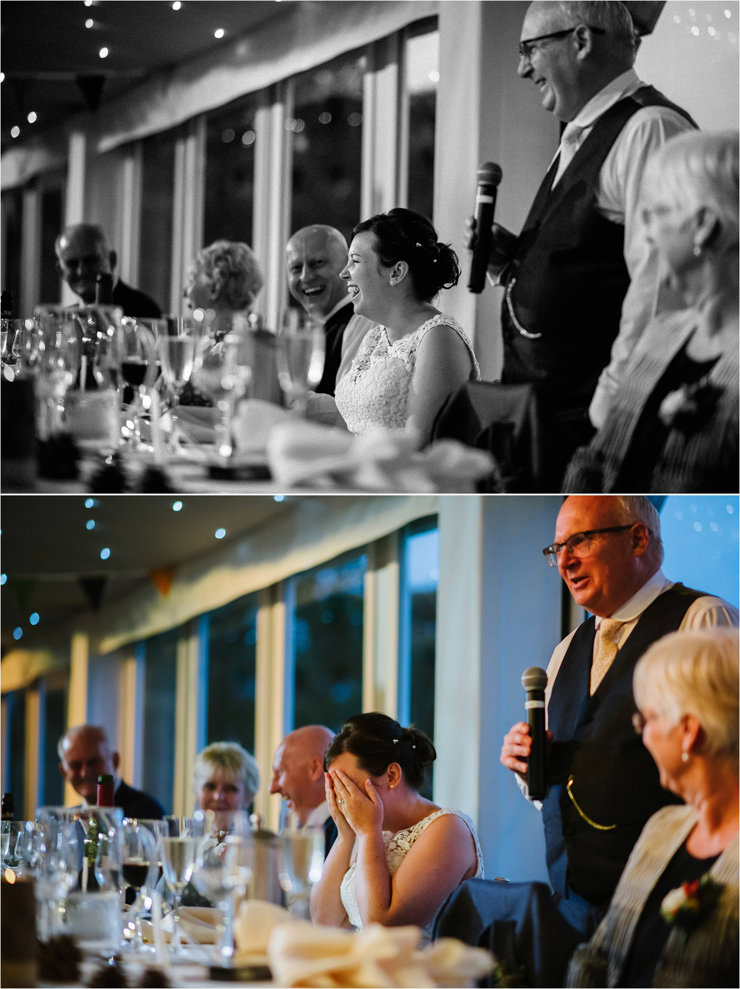 Staffordshire Wedding Photography_0100.jpg