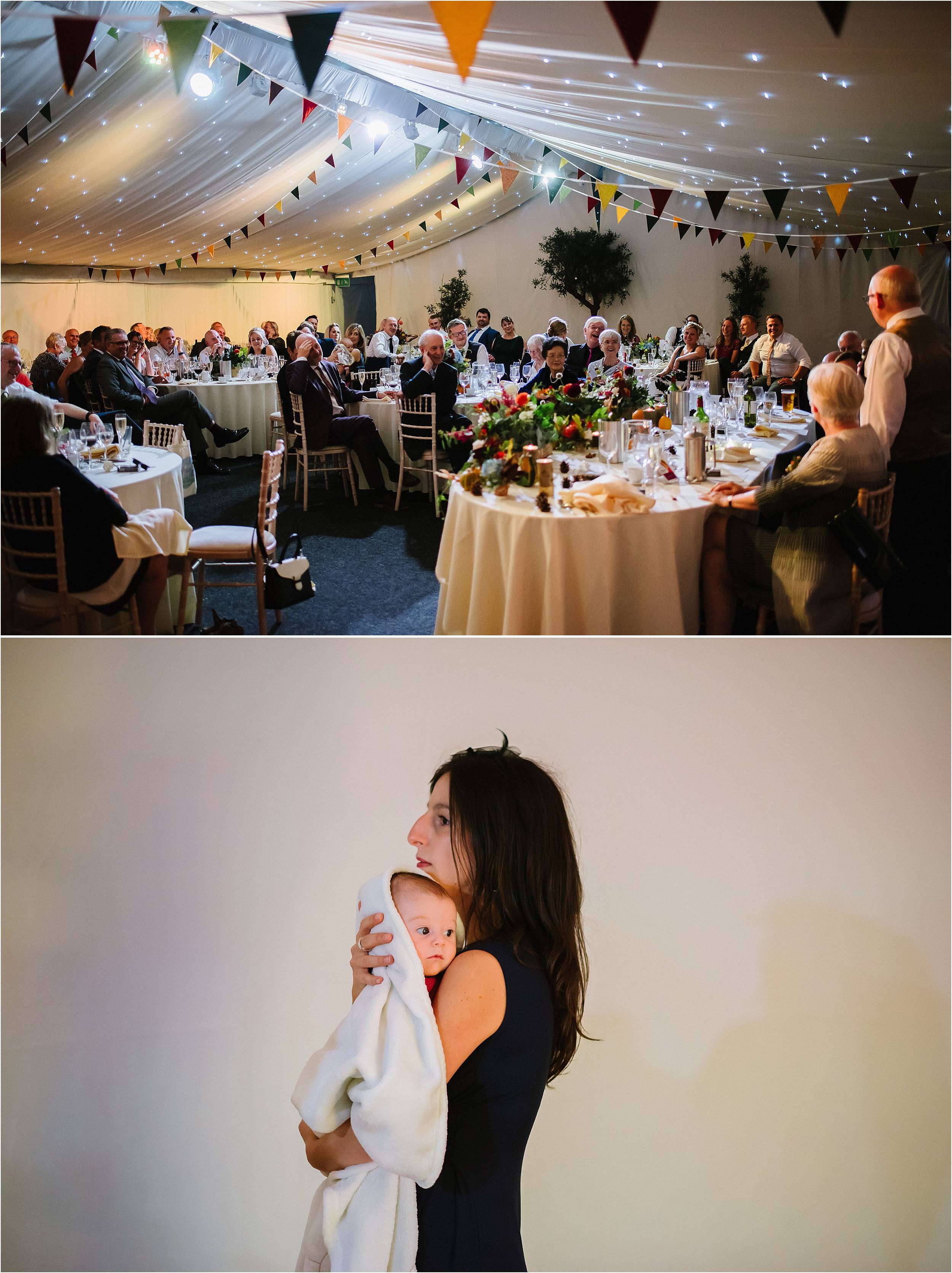 Staffordshire Wedding Photography_0104.jpg