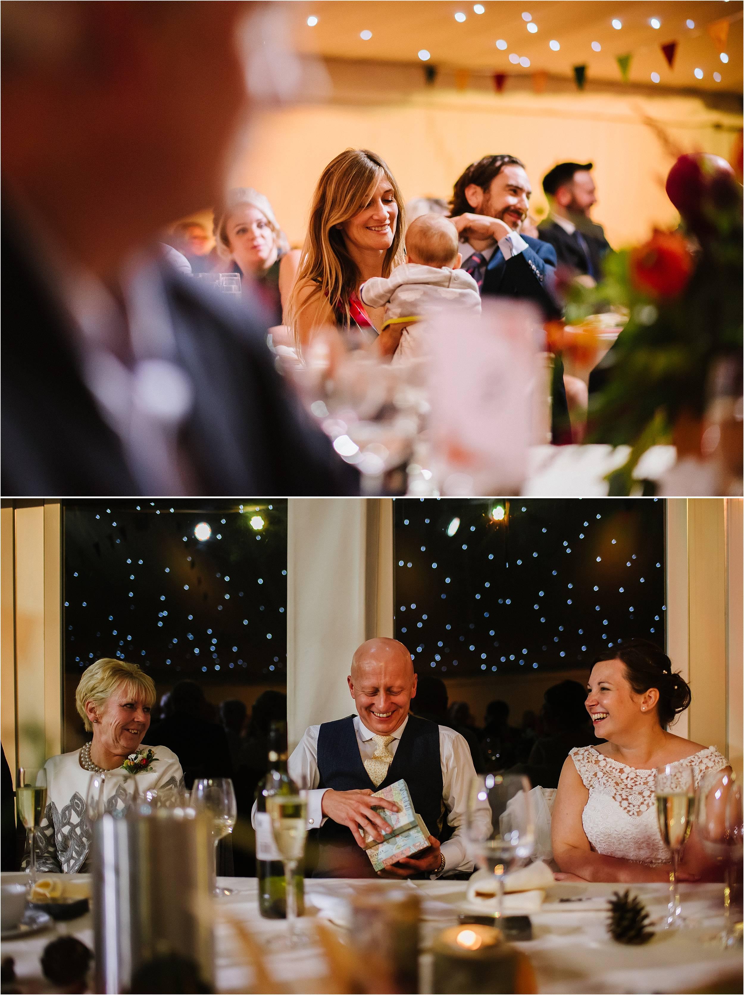 Staffordshire Wedding Photography_0110.jpg