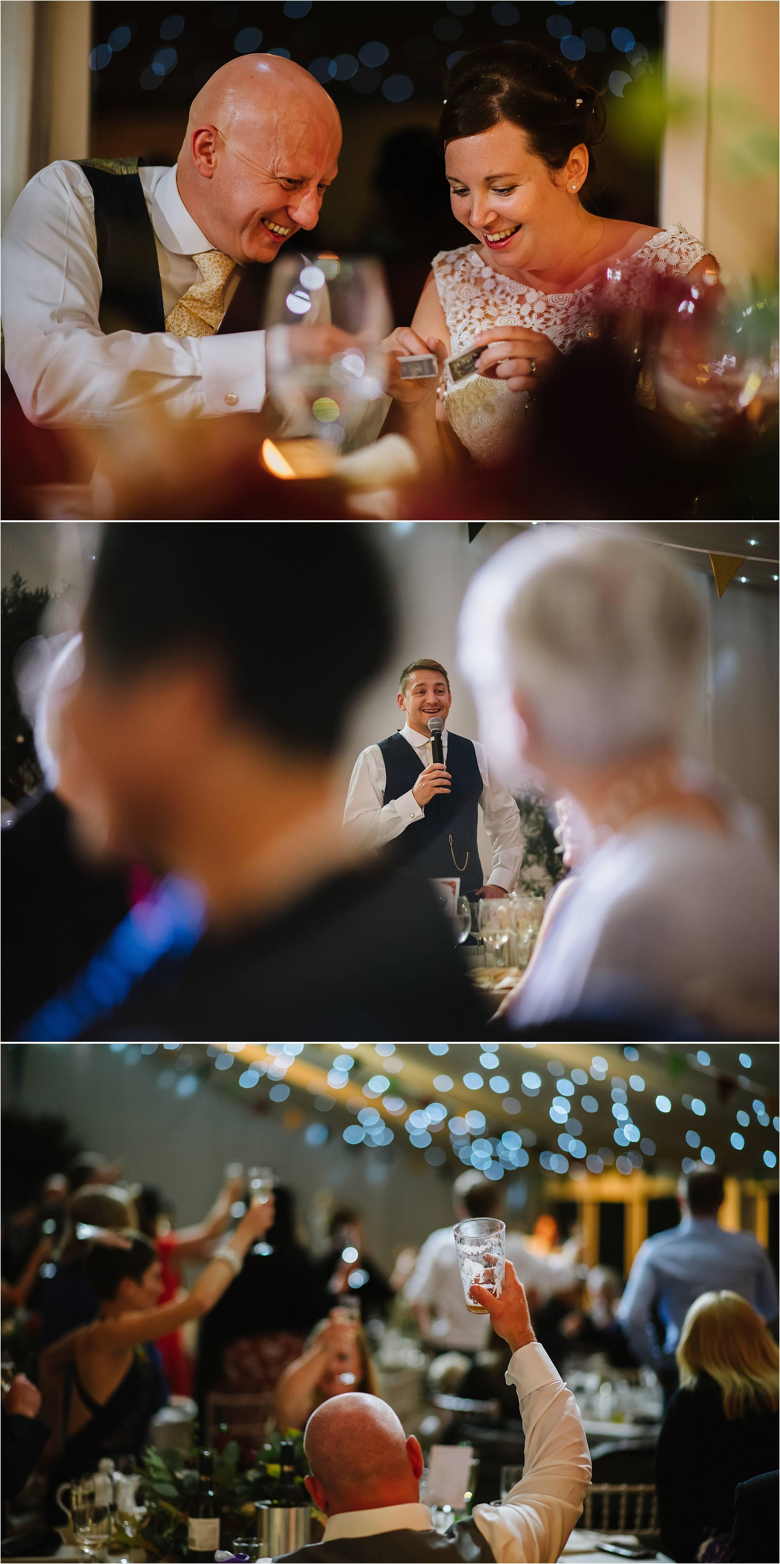 Staffordshire Wedding Photography_0111.jpg
