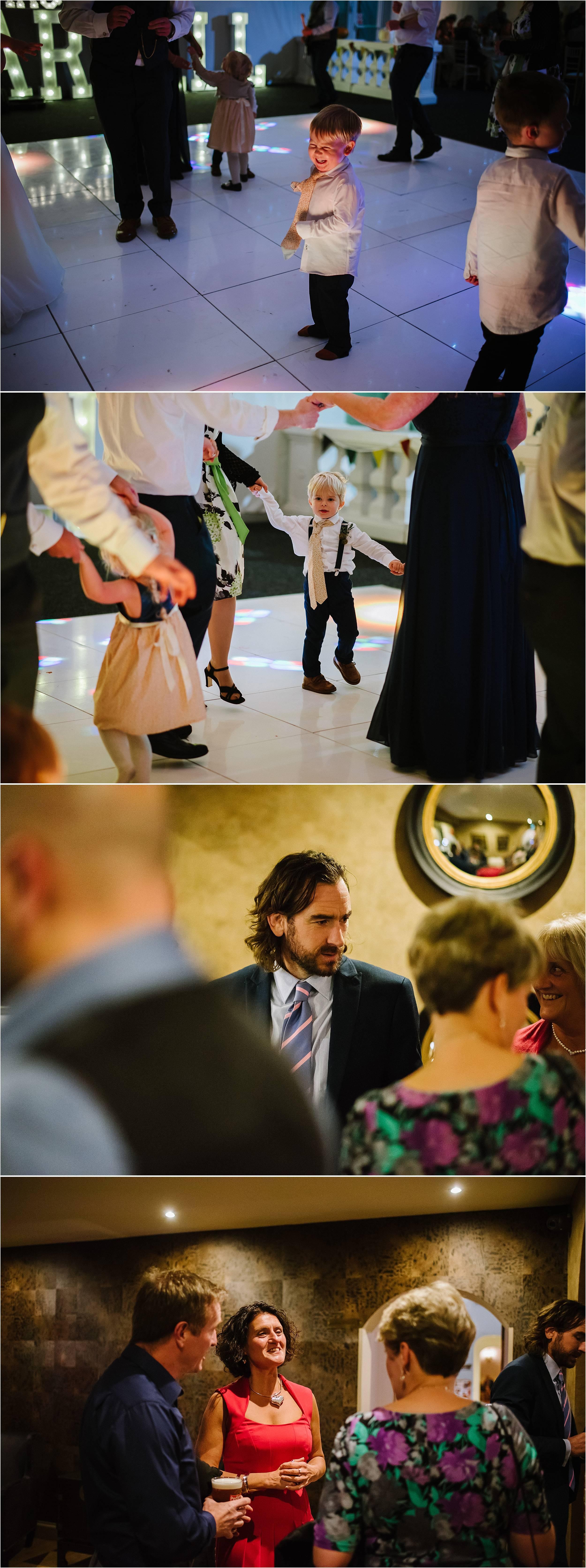 Staffordshire Wedding Photography_0112.jpg