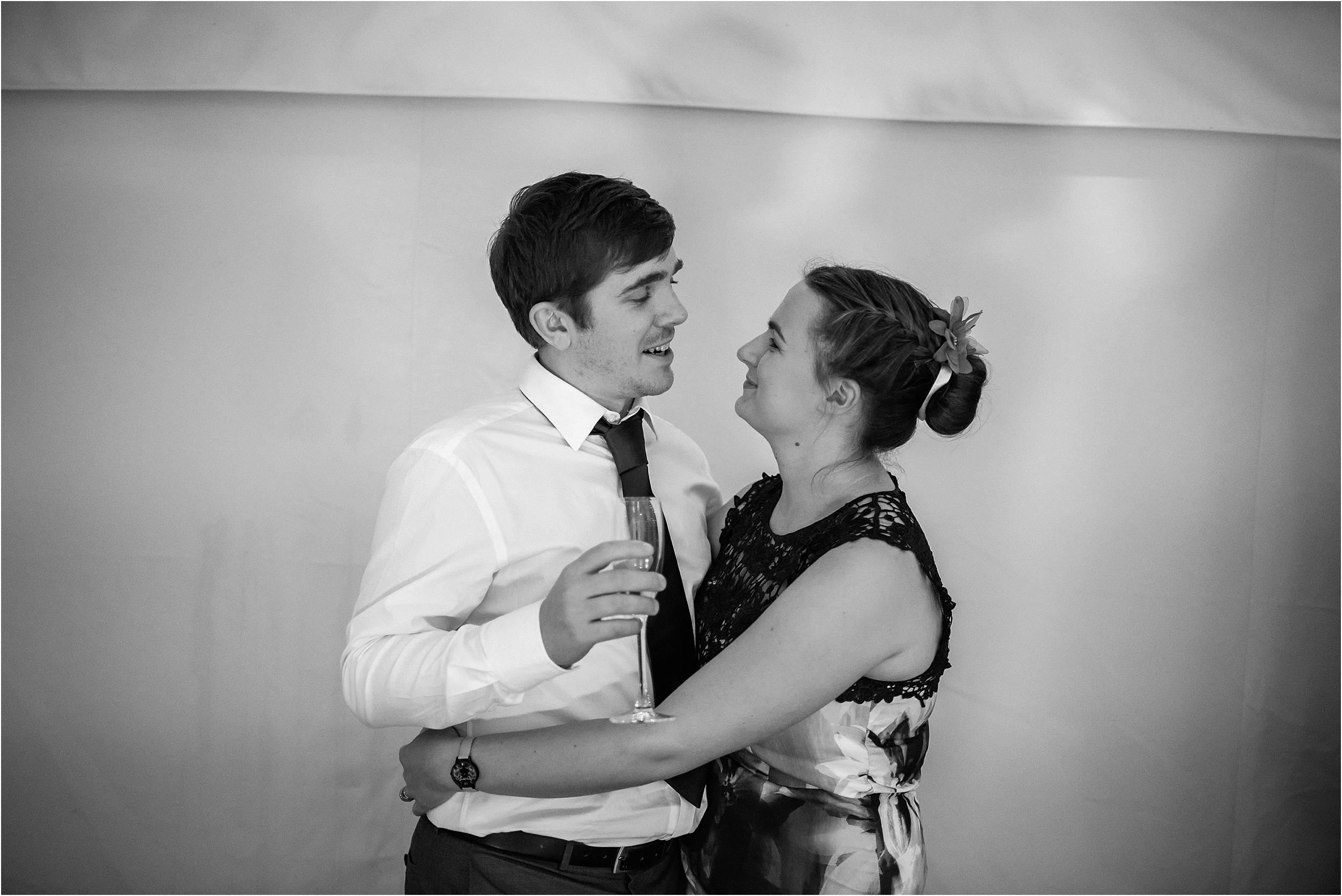 Staffordshire Wedding Photography_0115.jpg