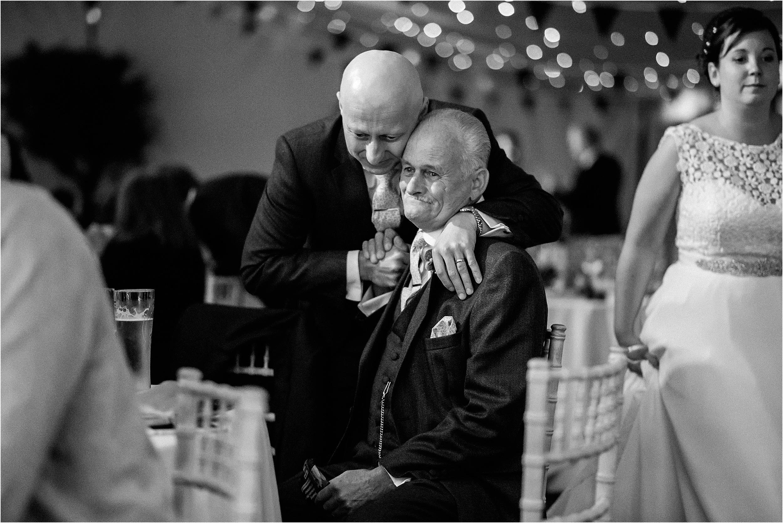 Staffordshire Wedding Photography_0116.jpg