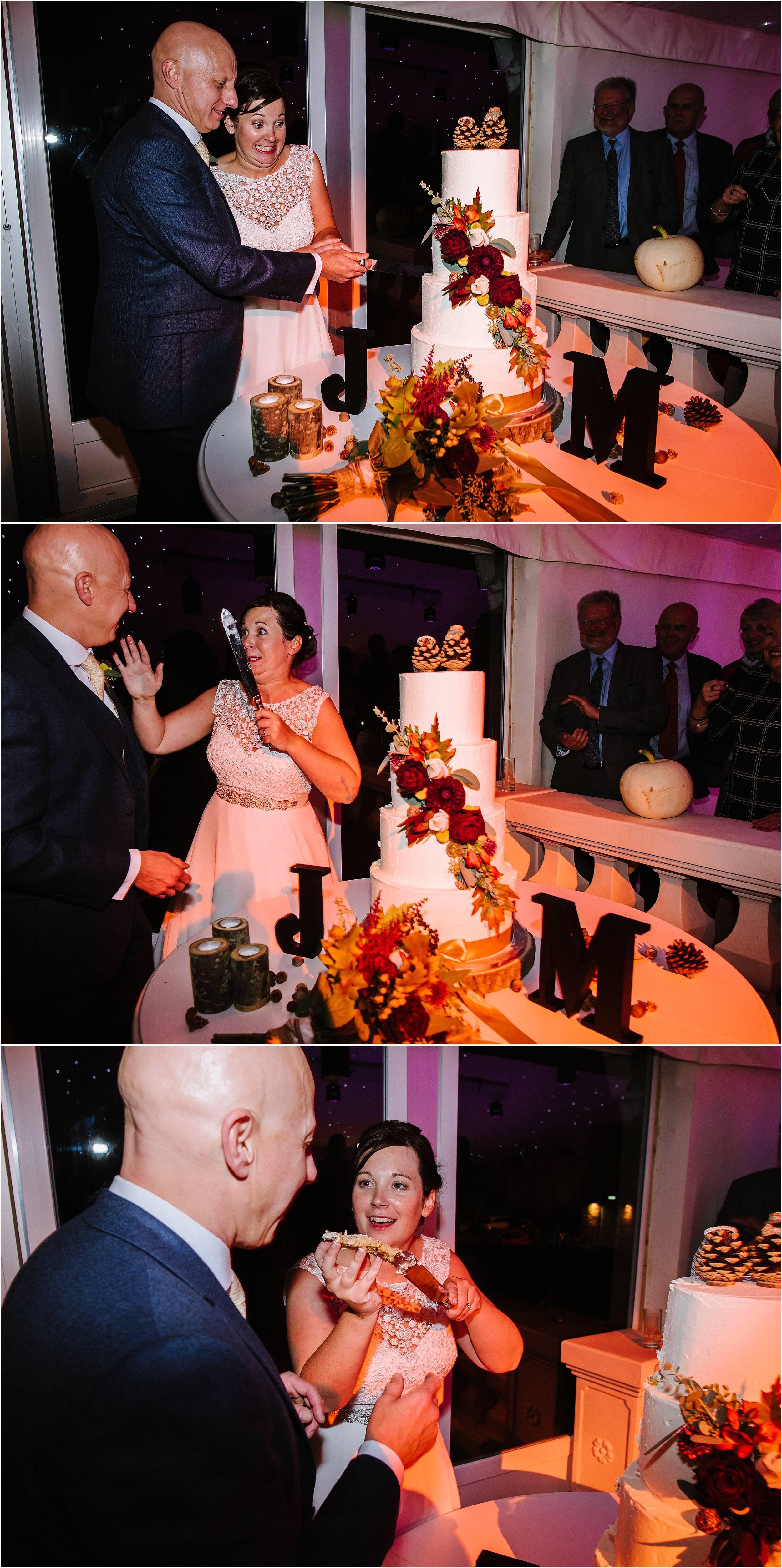 Staffordshire Wedding Photography_0120.jpg