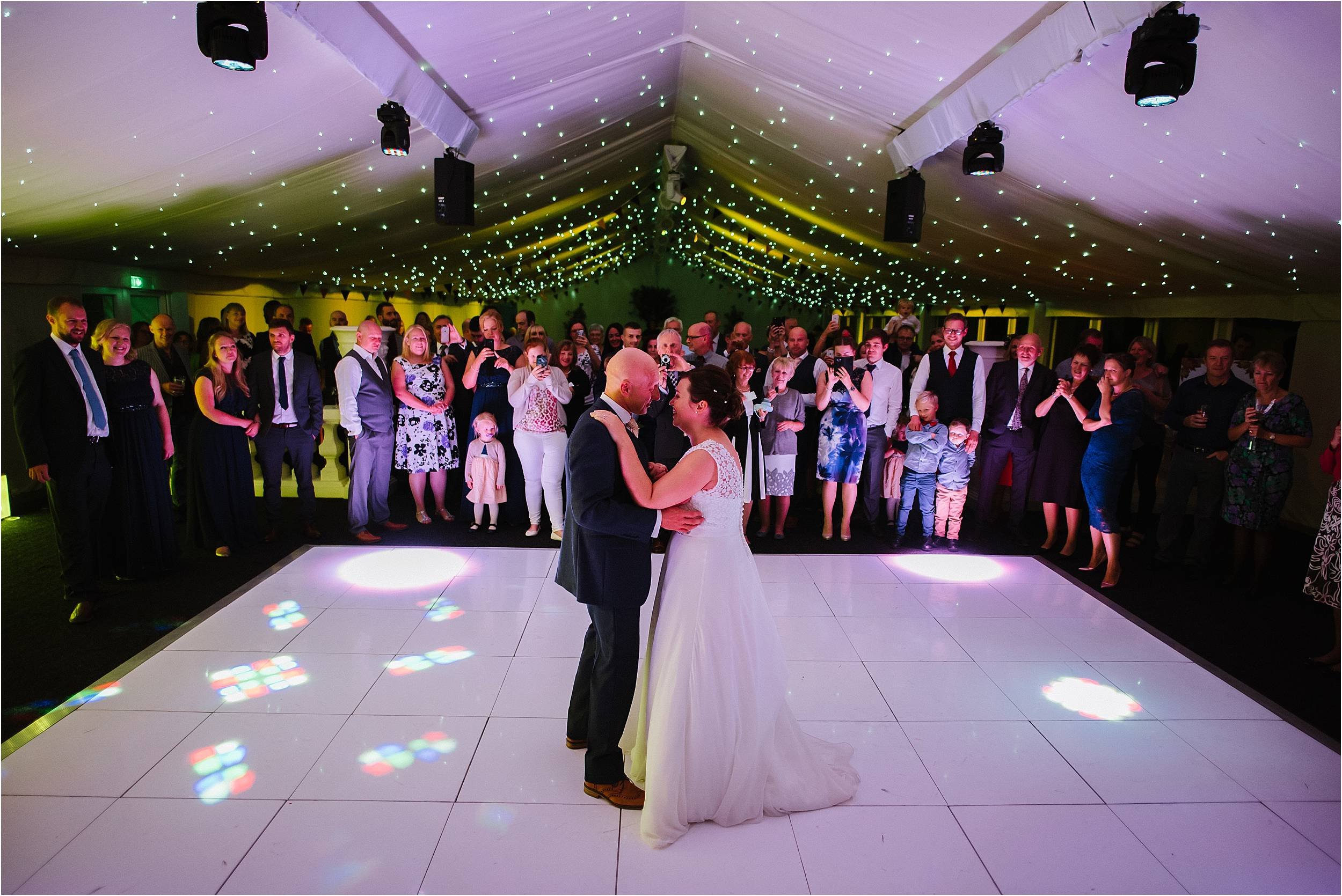 Staffordshire Wedding Photography_0123.jpg