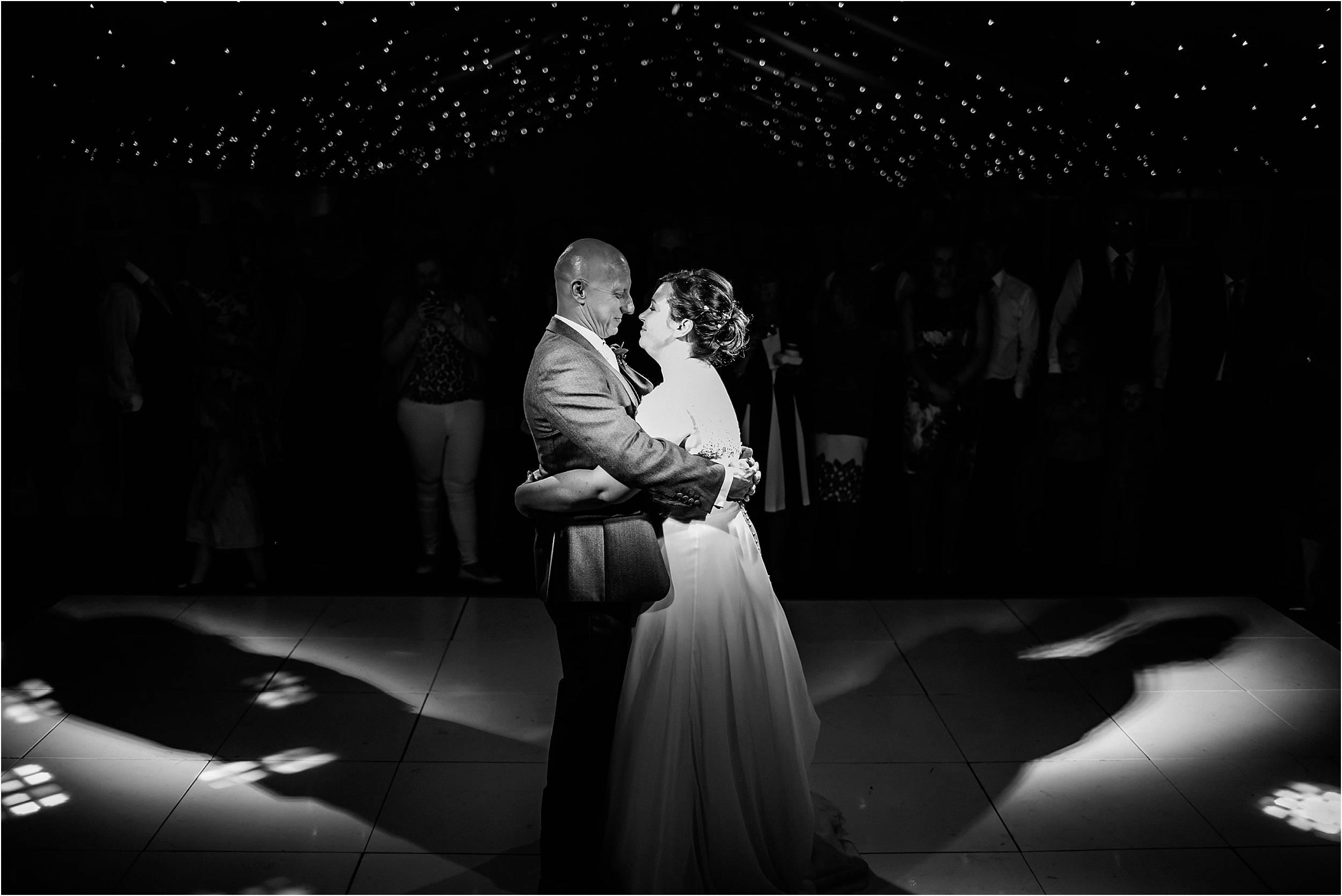 Staffordshire Wedding Photography_0125.jpg