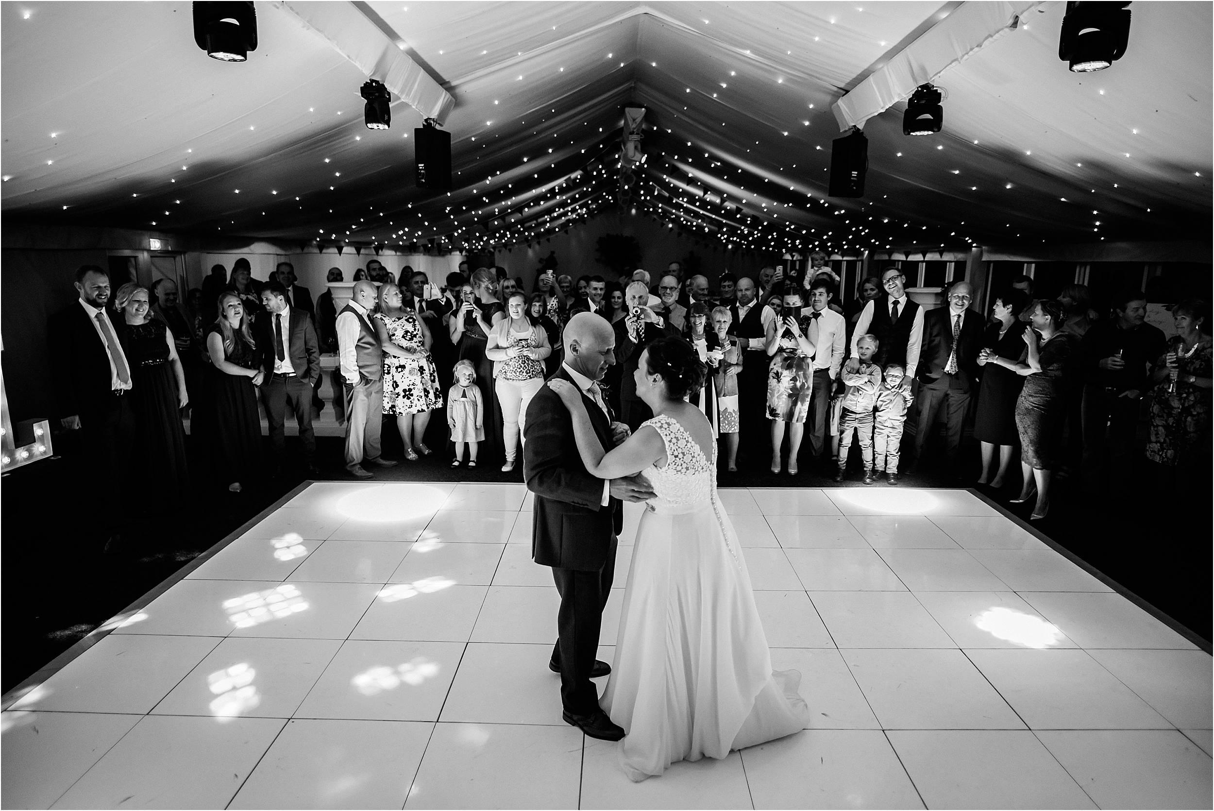 Staffordshire Wedding Photography_0124.jpg