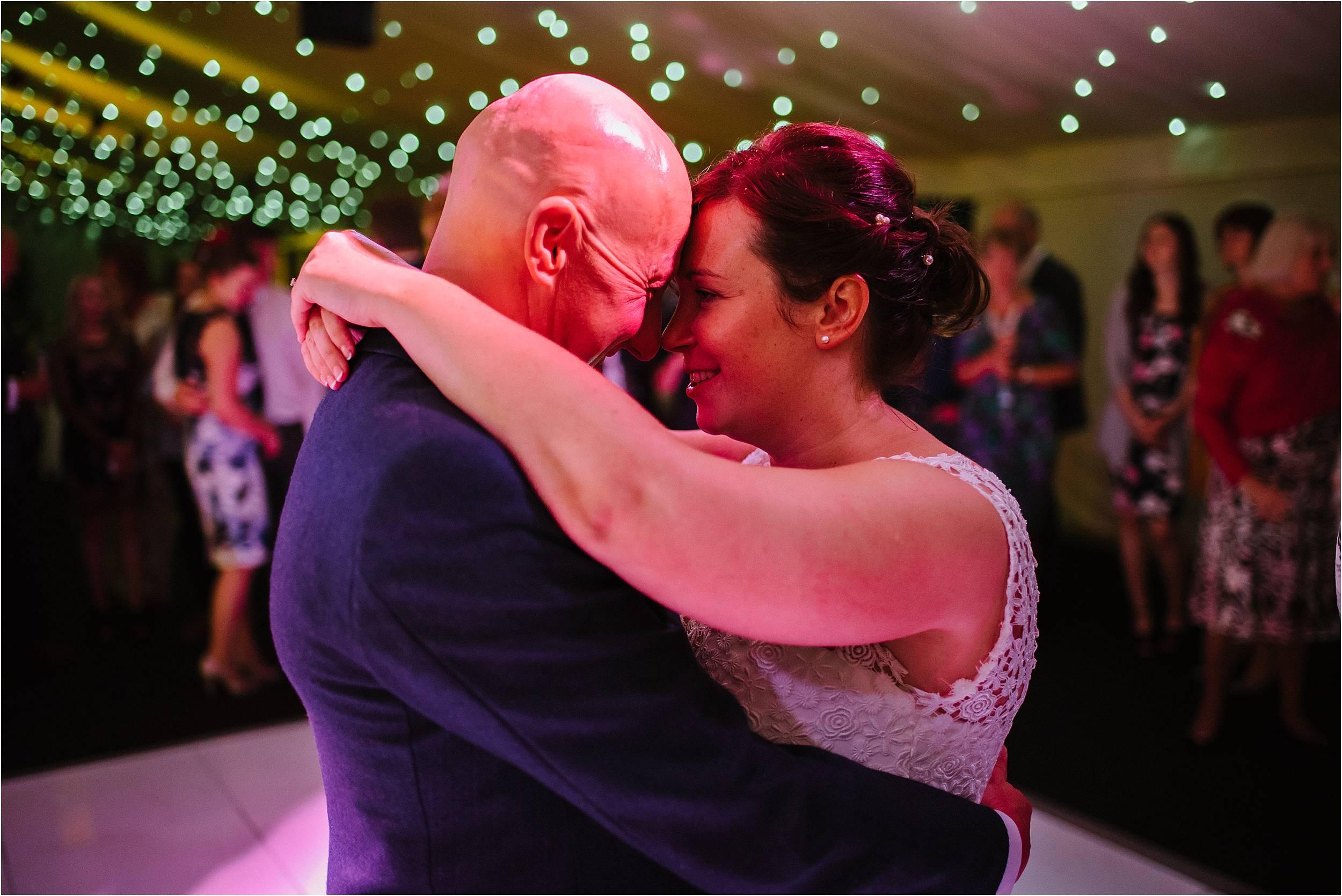 Staffordshire Wedding Photography_0126.jpg