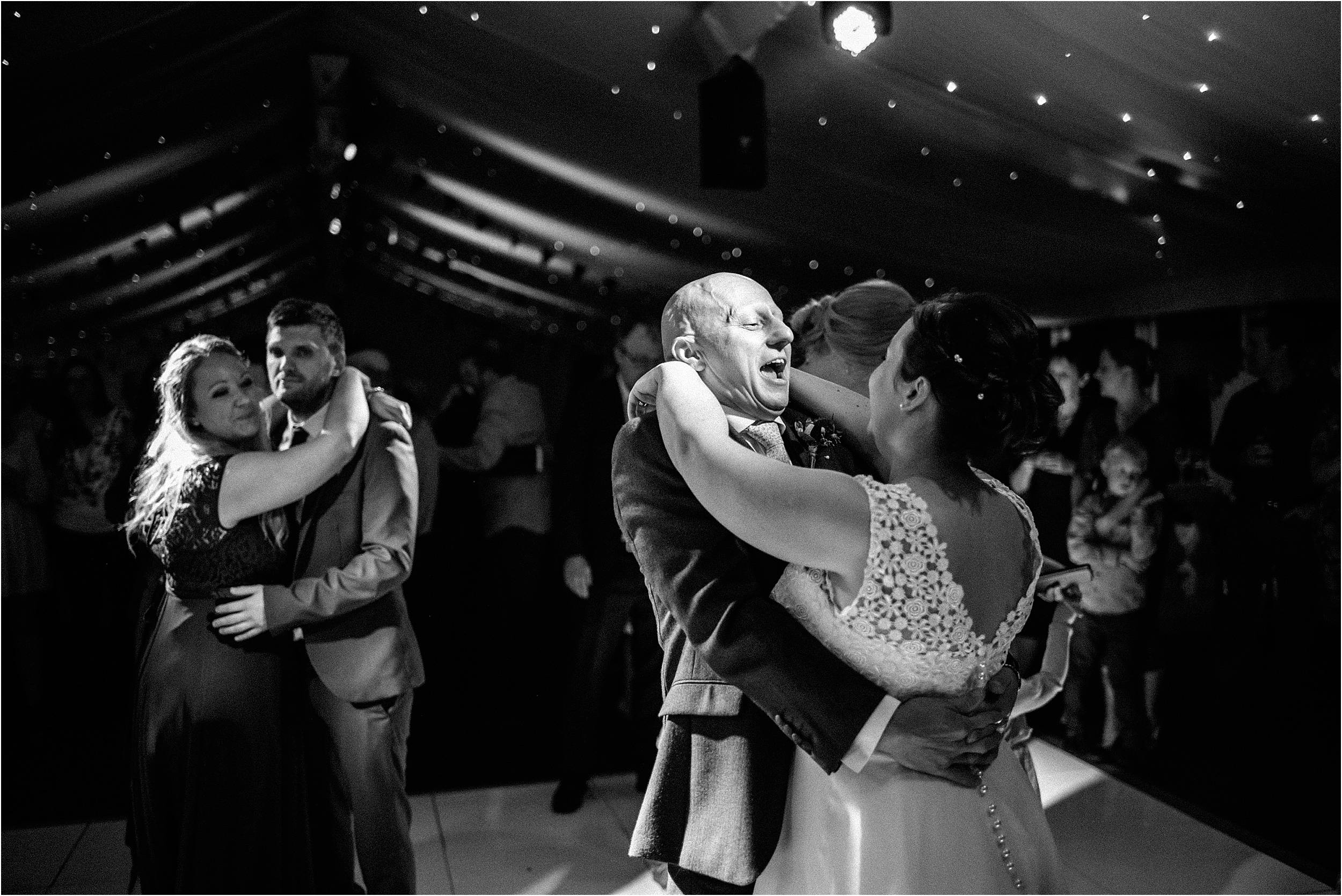 Staffordshire Wedding Photography_0127.jpg