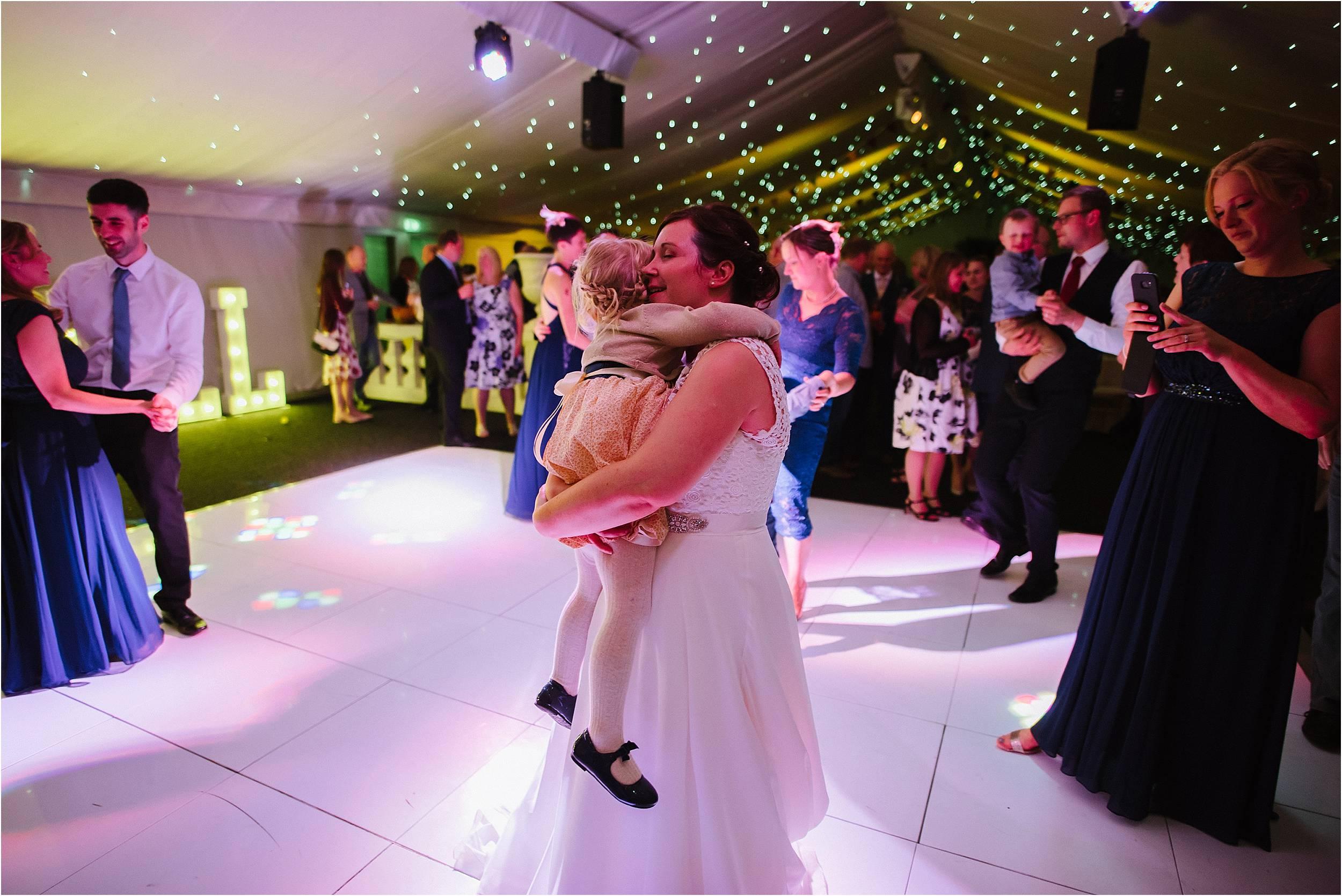 Staffordshire Wedding Photography_0131.jpg