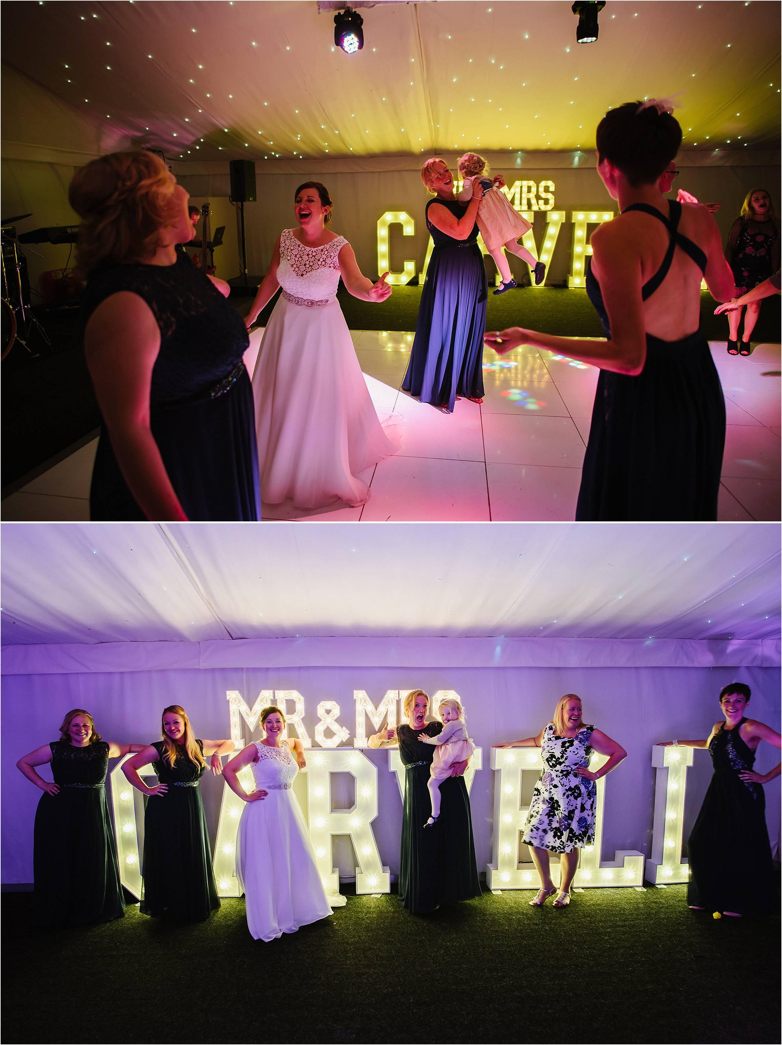 Staffordshire Wedding Photography_0135.jpg