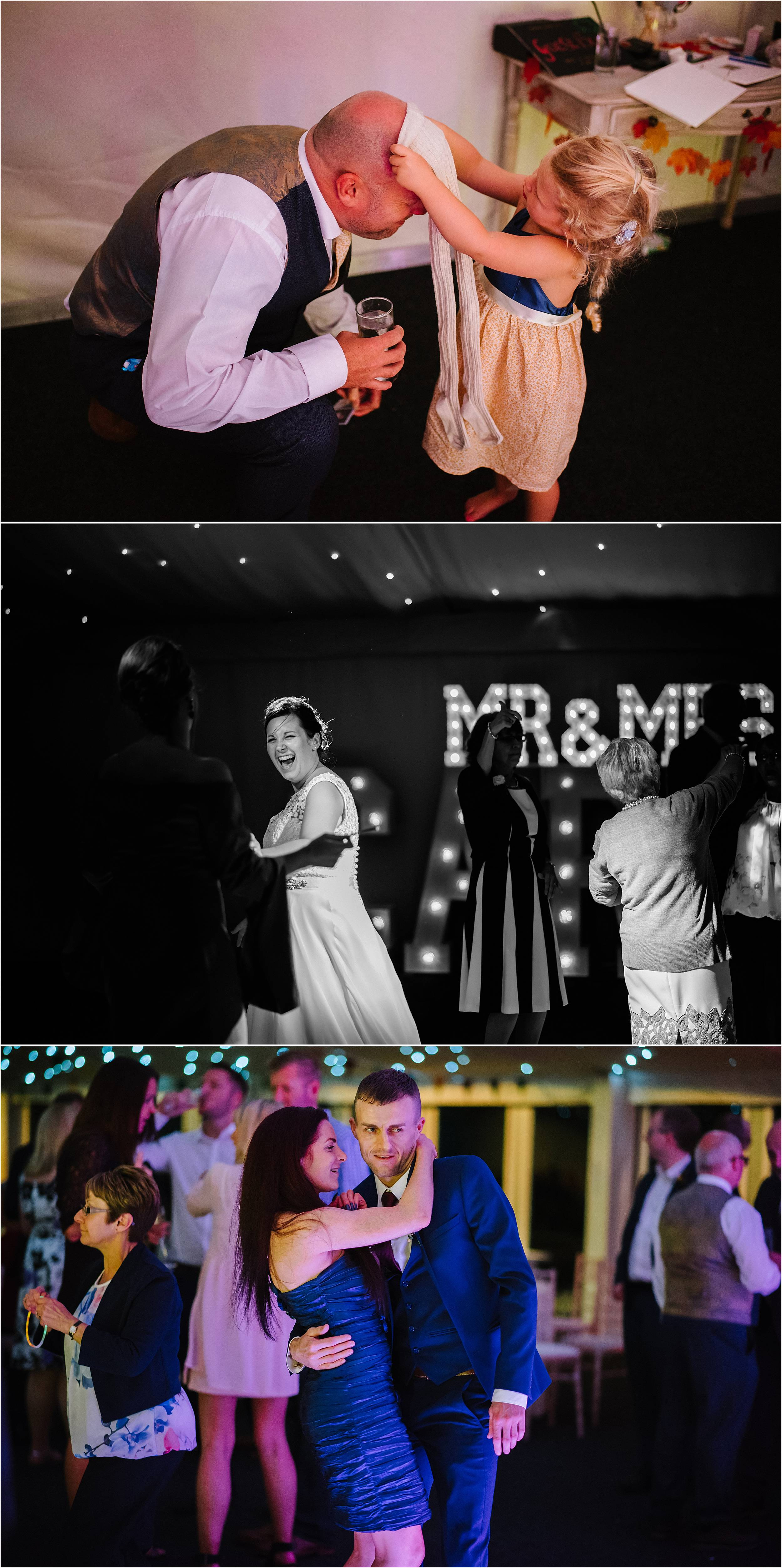 Staffordshire Wedding Photography_0137.jpg