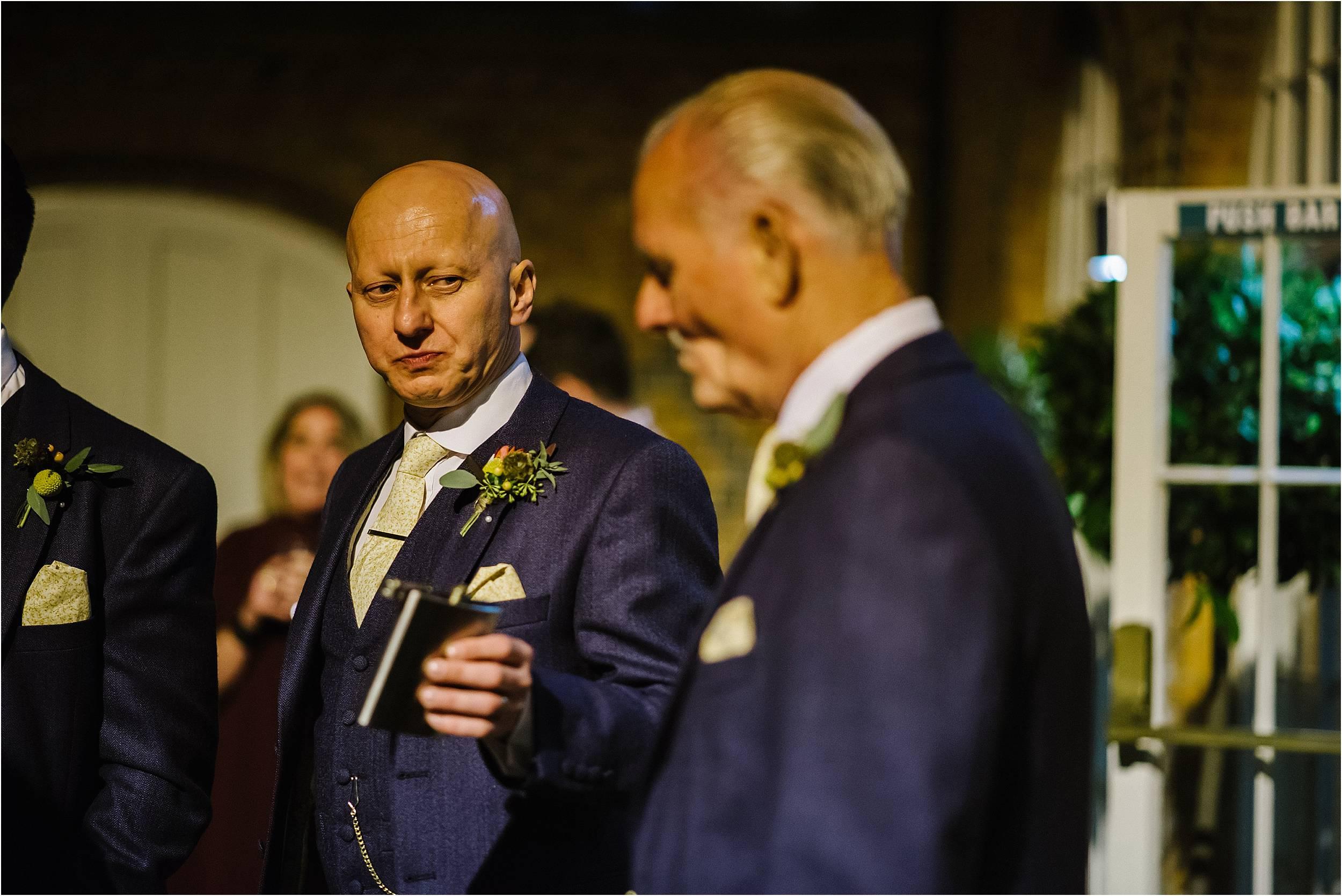 Staffordshire Wedding Photography_0139.jpg