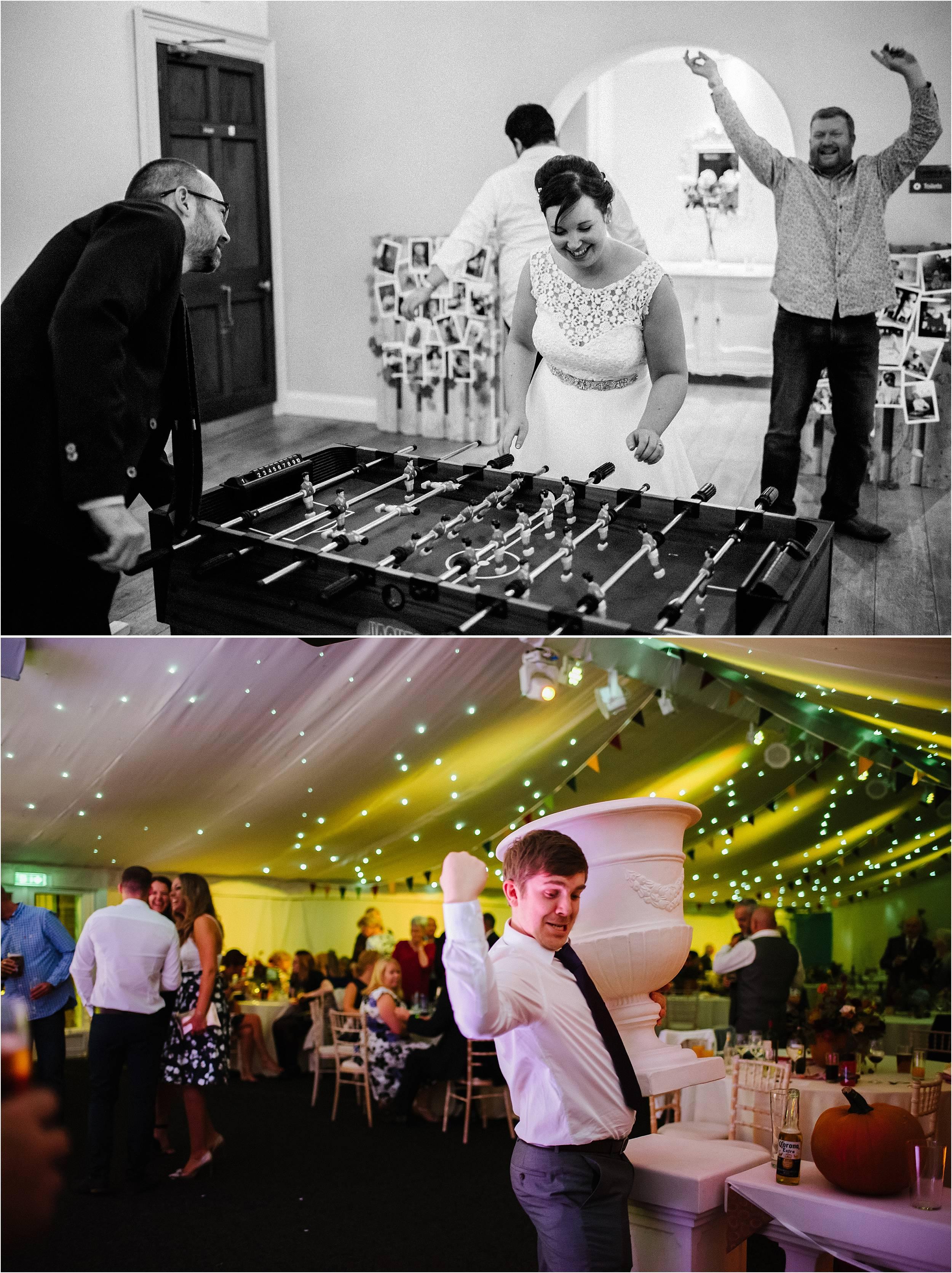 Staffordshire Wedding Photography_0140.jpg