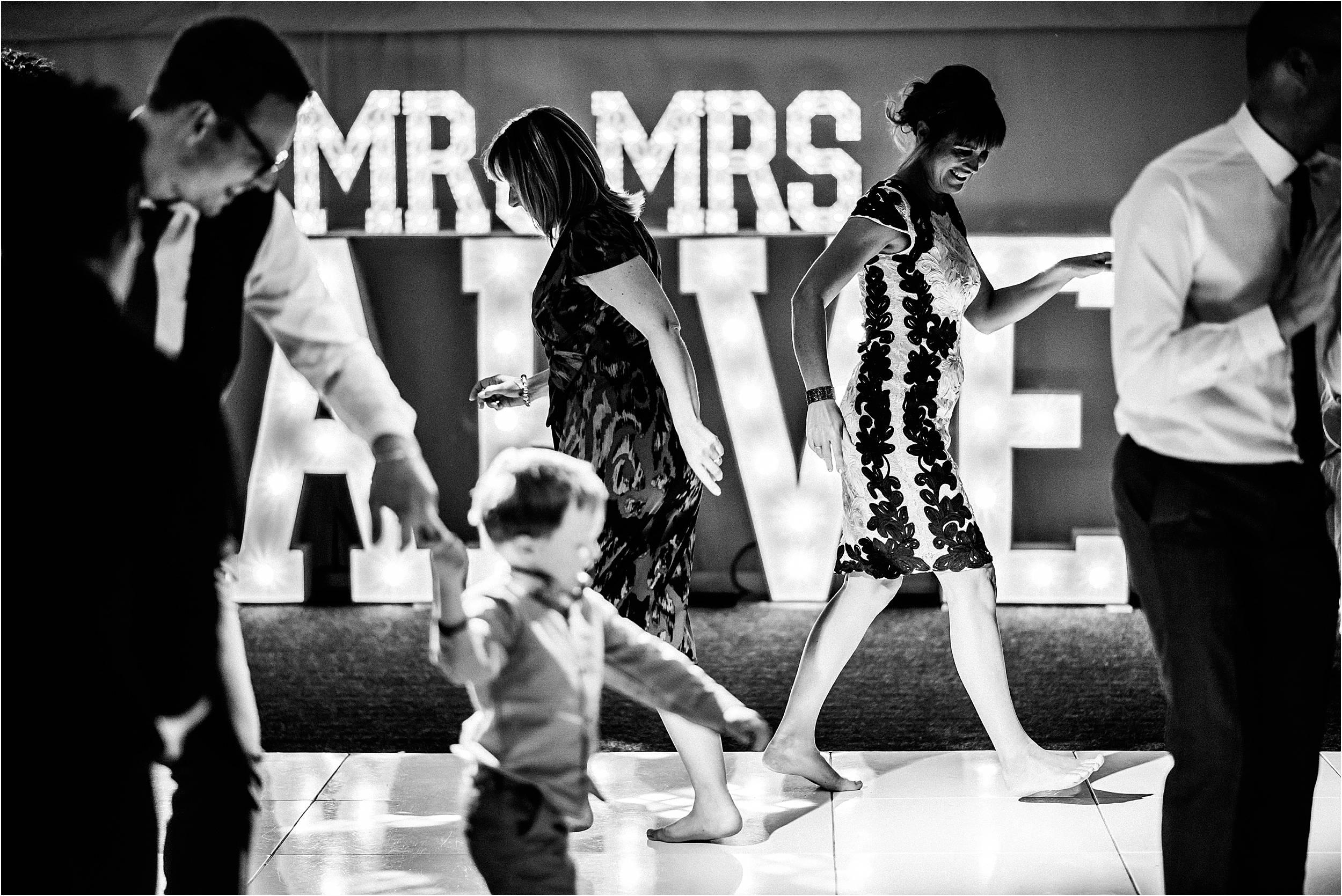 Staffordshire Wedding Photography_0142.jpg