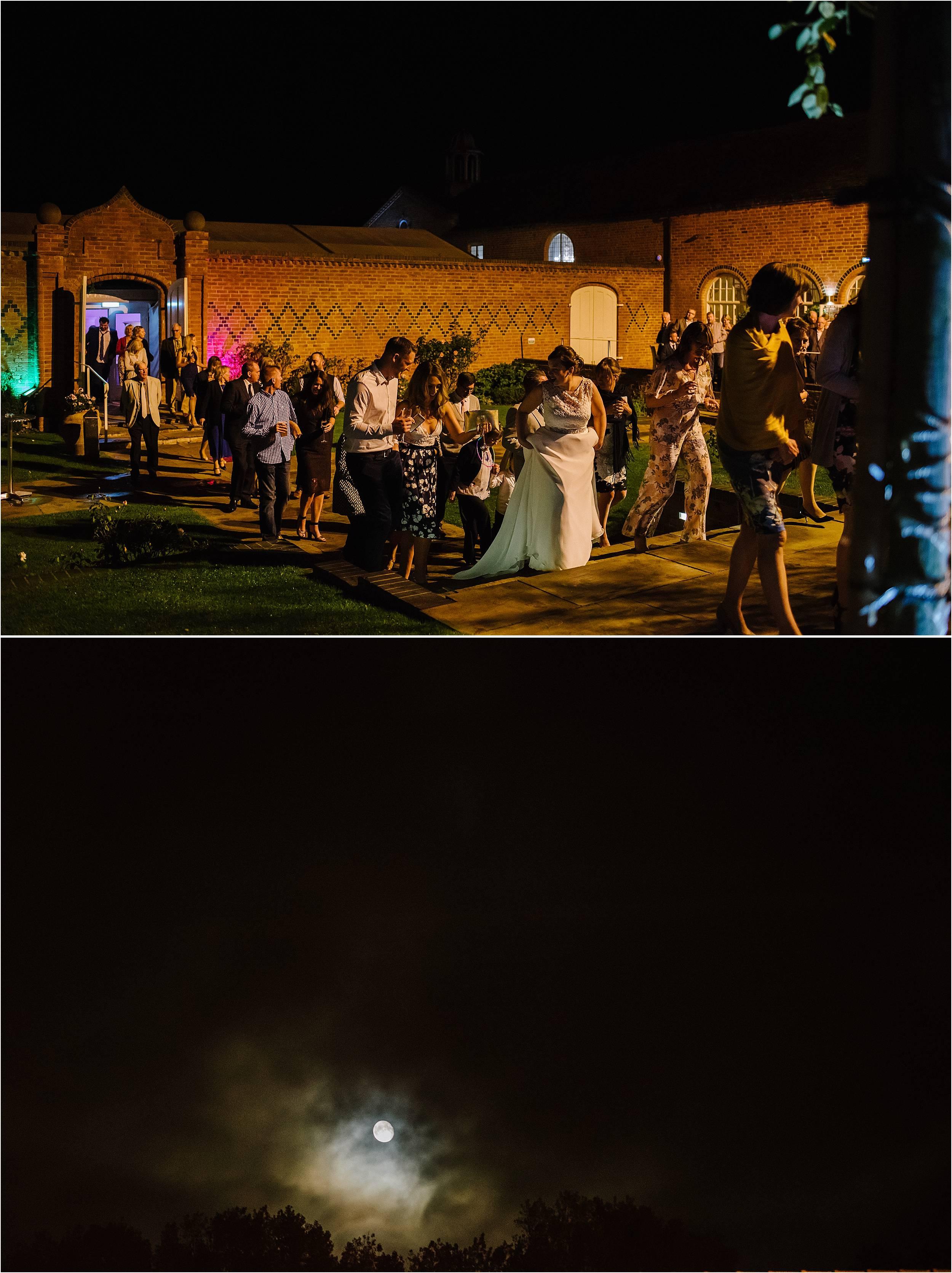 Staffordshire Wedding Photography_0147.jpg