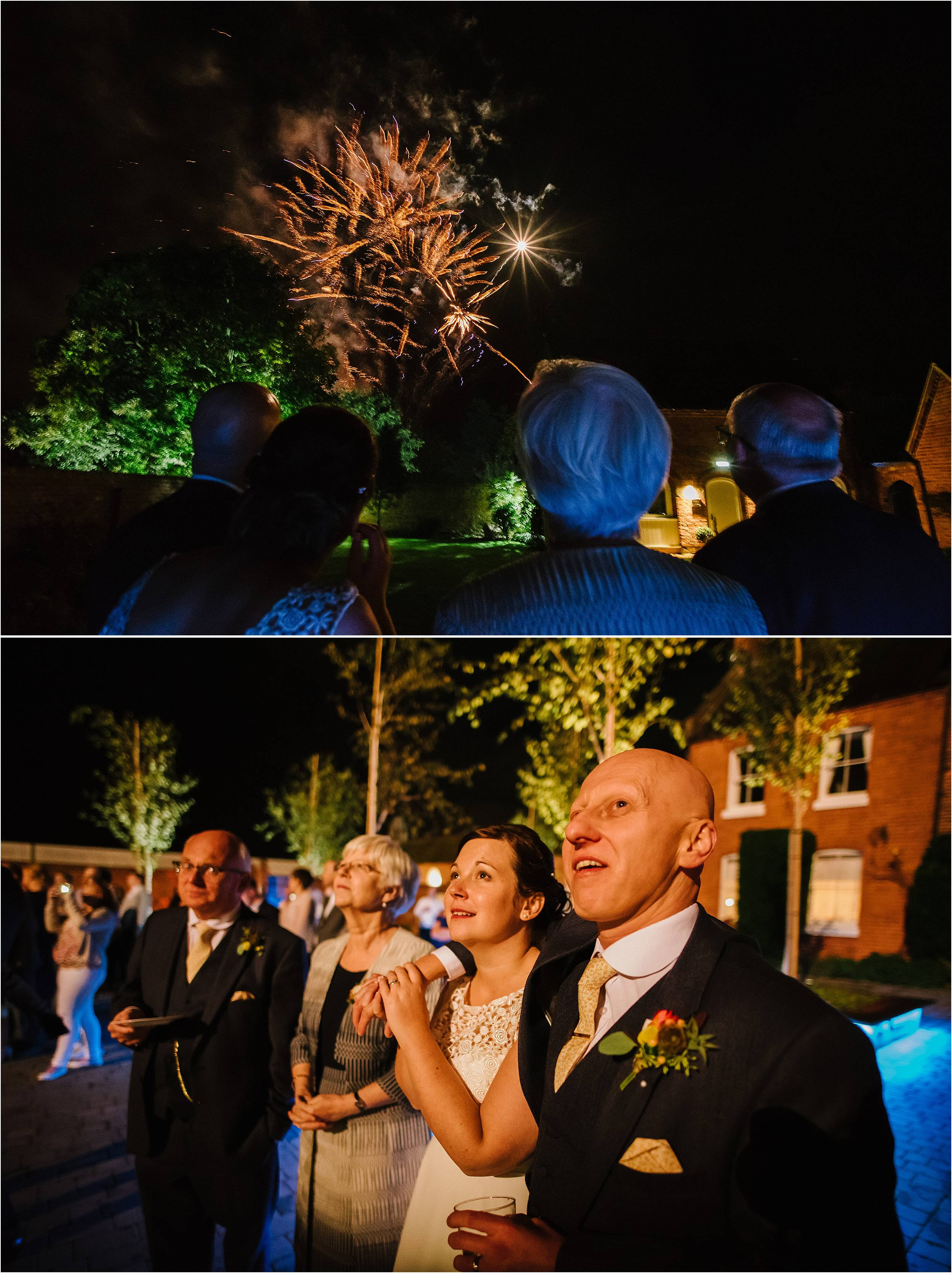 Staffordshire Wedding Photography_0148.jpg