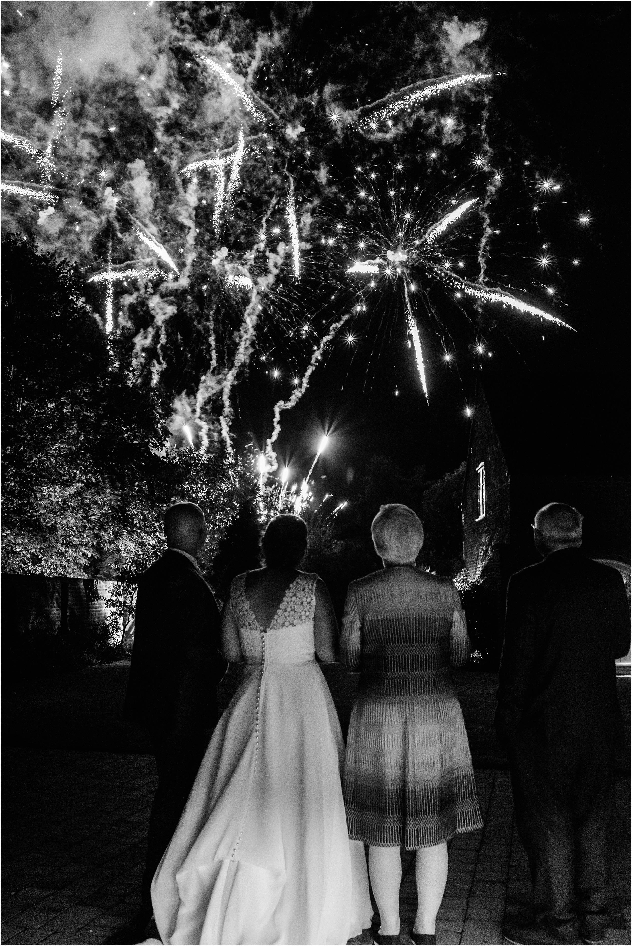Staffordshire Wedding Photography_0149.jpg