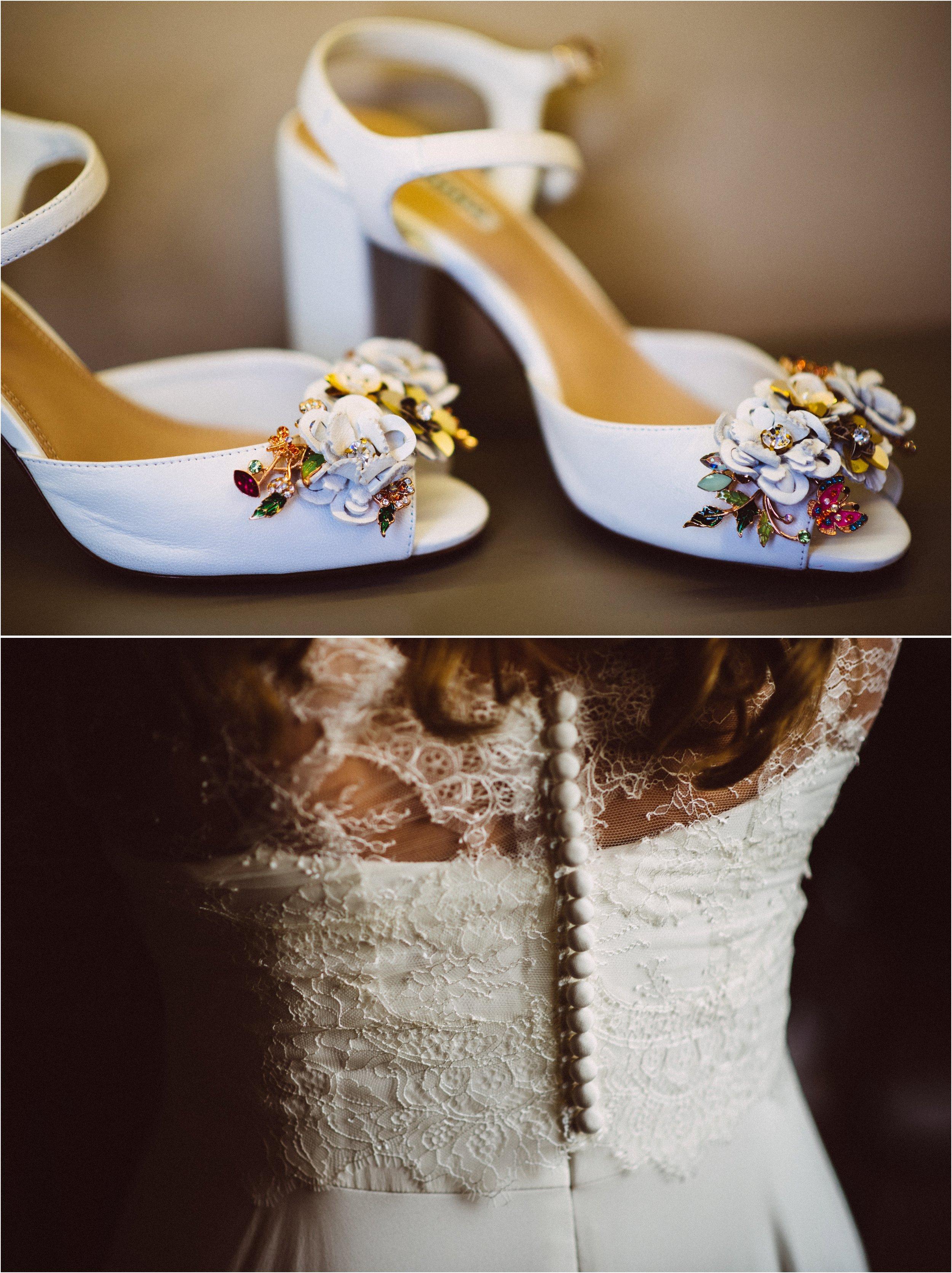 Cripps Barn wedding photographer_0035.jpg