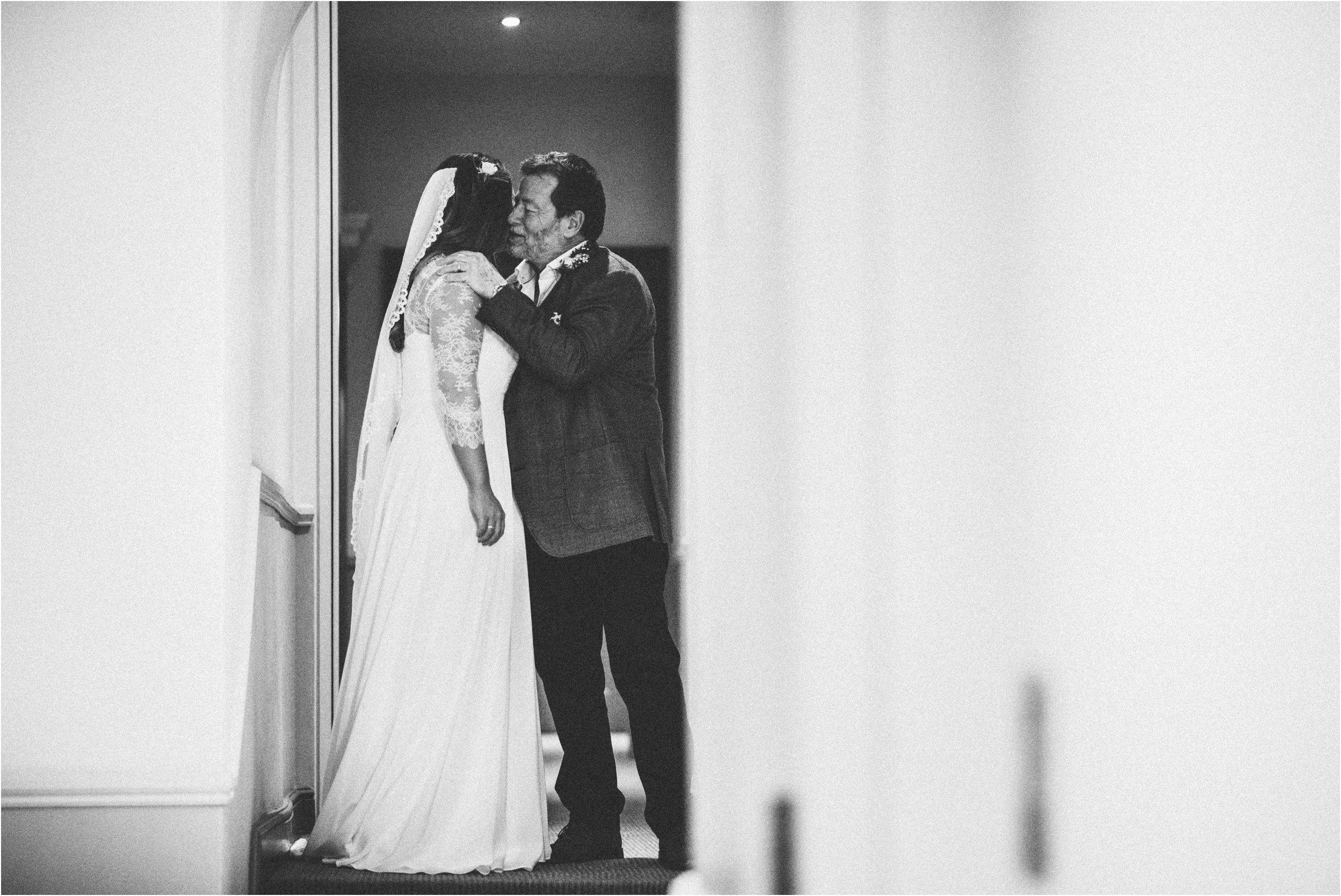 Cripps Barn wedding photographer_0042.jpg