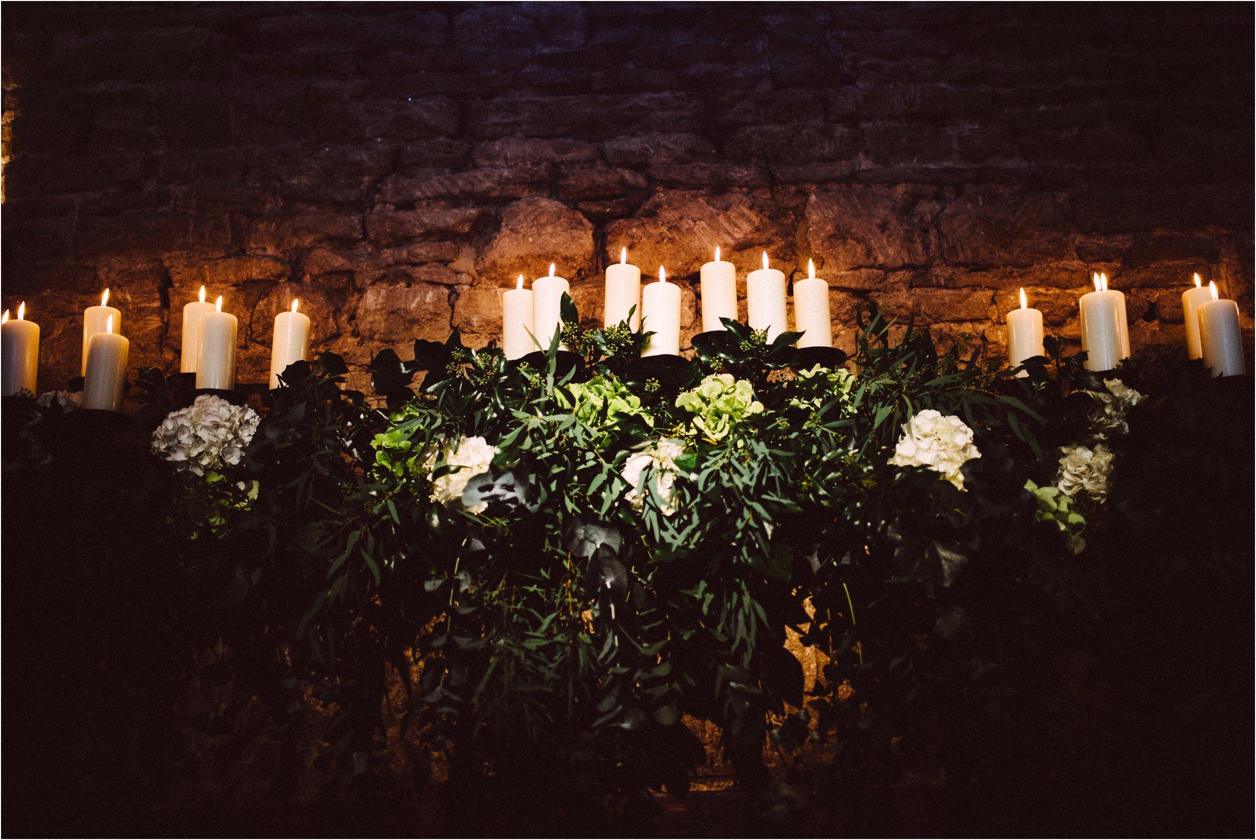 Cripps Barn wedding photographer_0046.jpg